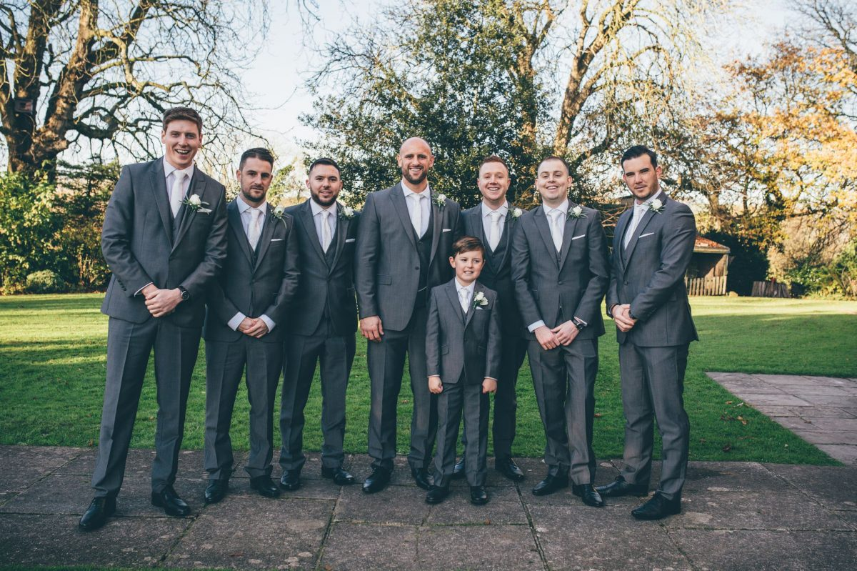 welsh_wedding_photographer_rachel_lambert_photography_decourceys_cardiff_rhiannon_gavin_ 39
