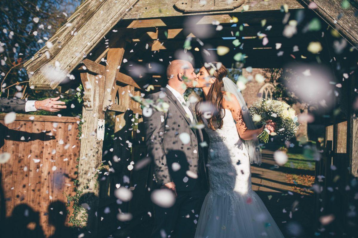 welsh_wedding_photographer_rachel_lambert_photography_decourceys_cardiff_rhiannon_gavin_ 43
