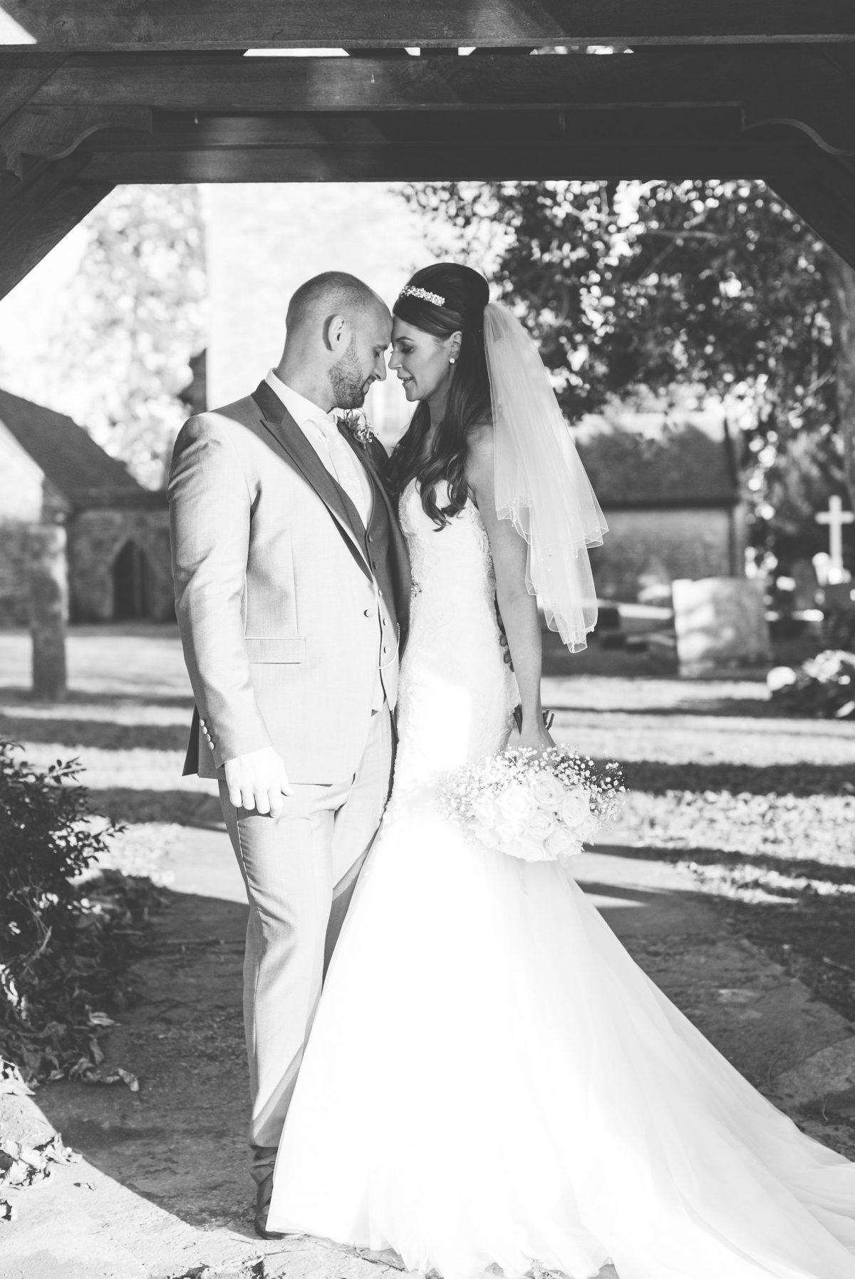 welsh_wedding_photographer_rachel_lambert_photography_decourceys_cardiff_rhiannon_gavin_ 44