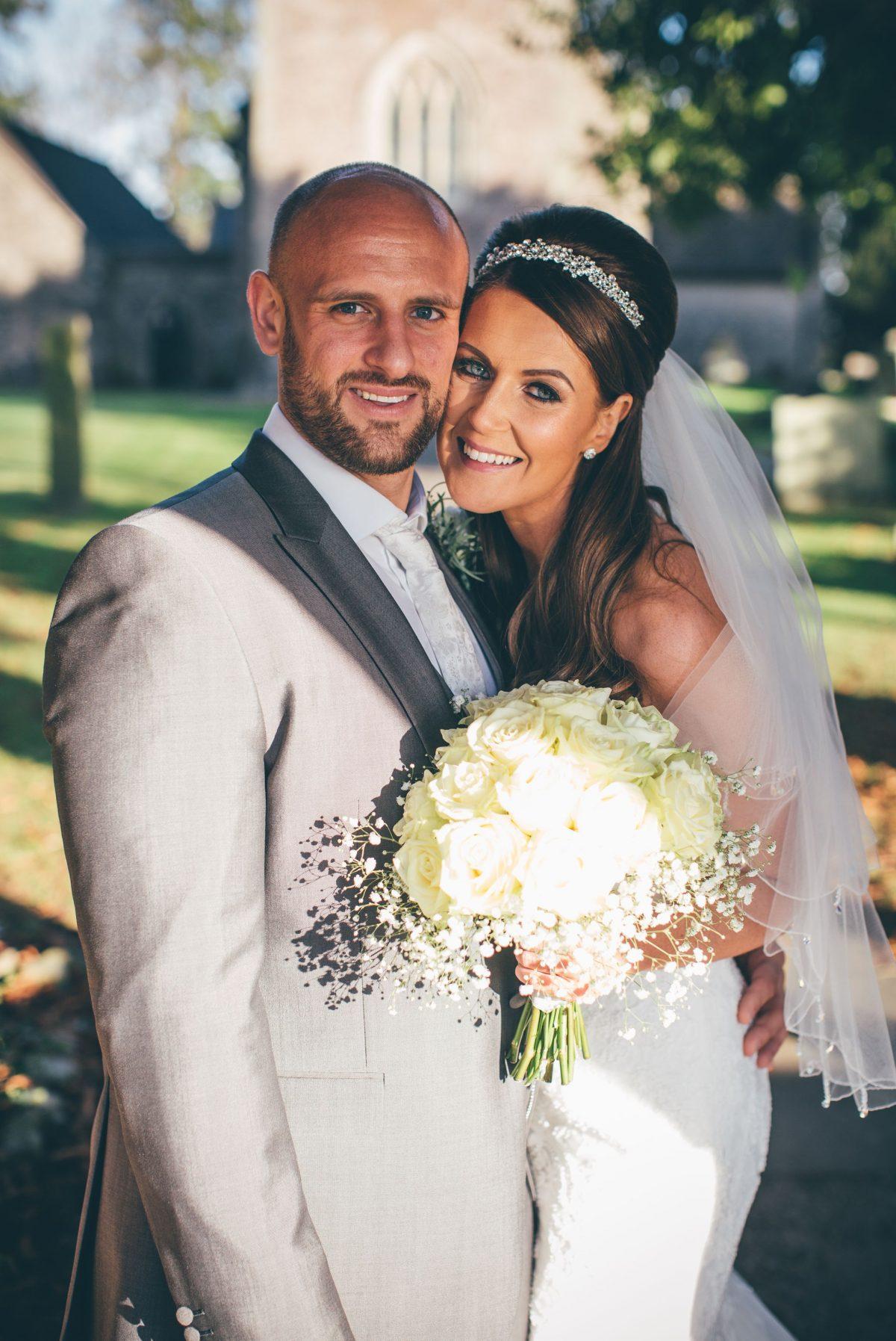welsh_wedding_photographer_rachel_lambert_photography_decourceys_cardiff_rhiannon_gavin_ 45