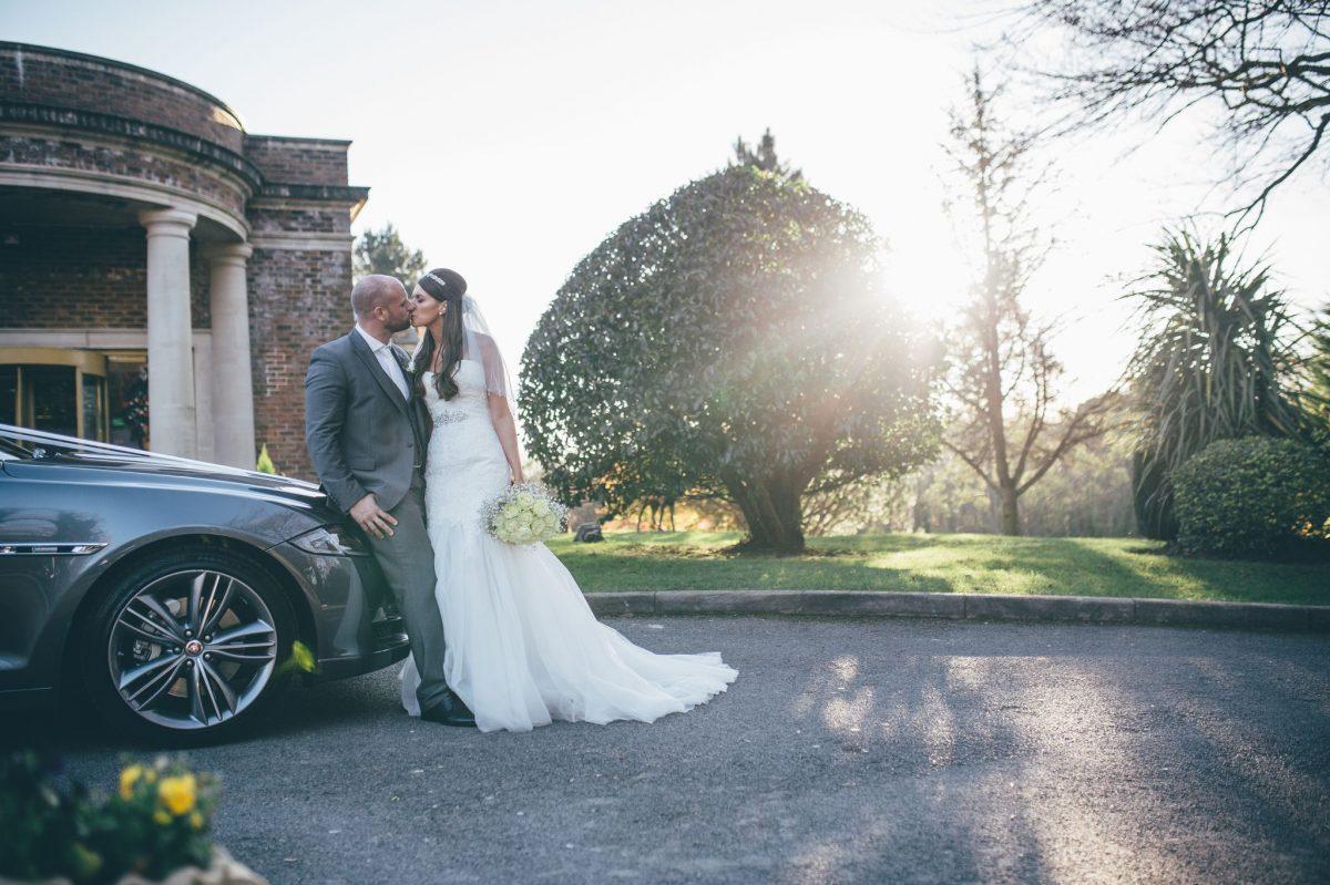welsh_wedding_photographer_rachel_lambert_photography_decourceys_cardiff_rhiannon_gavin_ 46