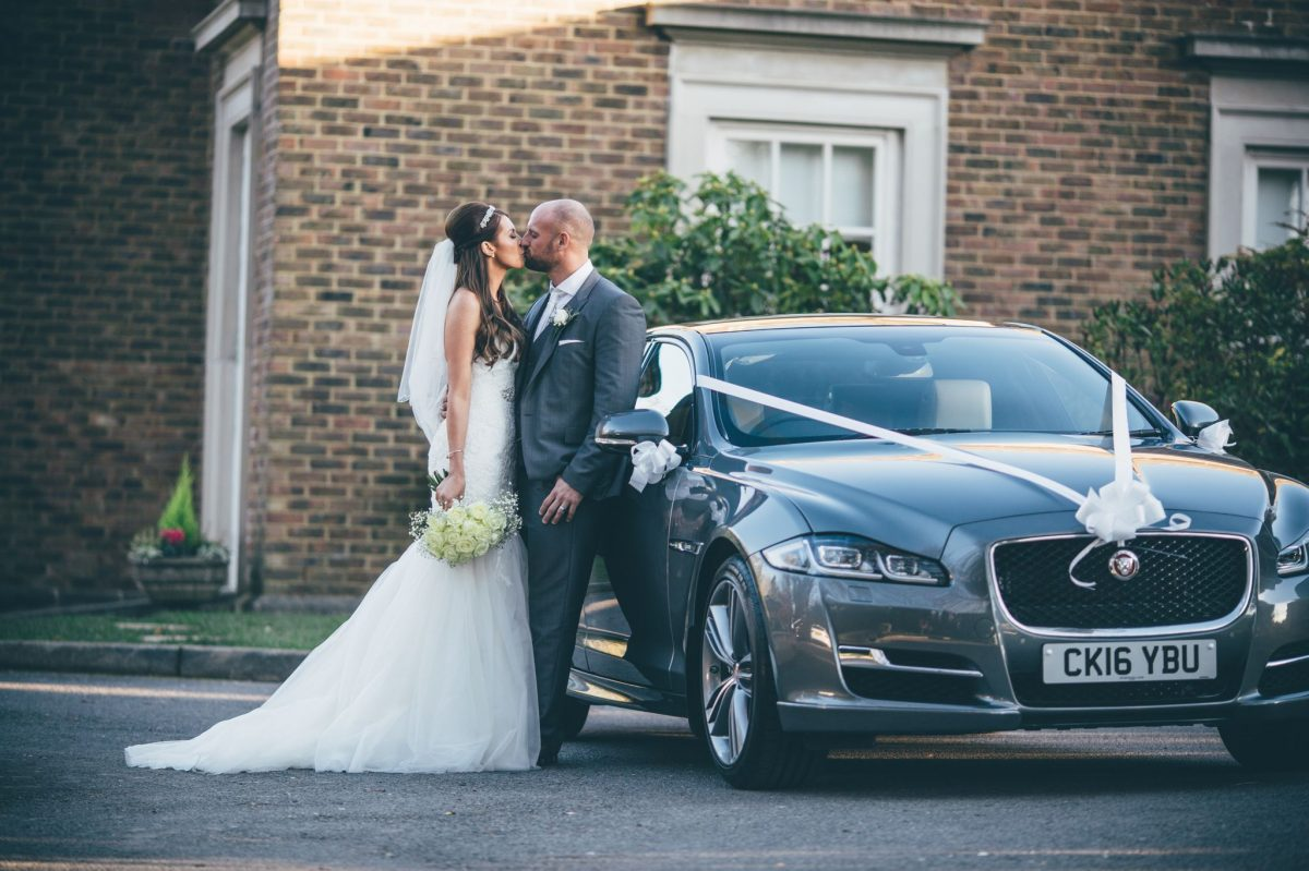 welsh_wedding_photographer_rachel_lambert_photography_decourceys_cardiff_rhiannon_gavin_ 47