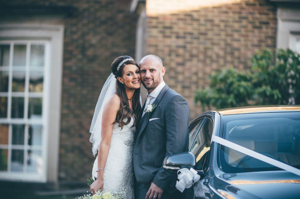 welsh_wedding_photographer_rachel_lambert_photography_decourceys_cardiff_rhiannon_gavin_ 48