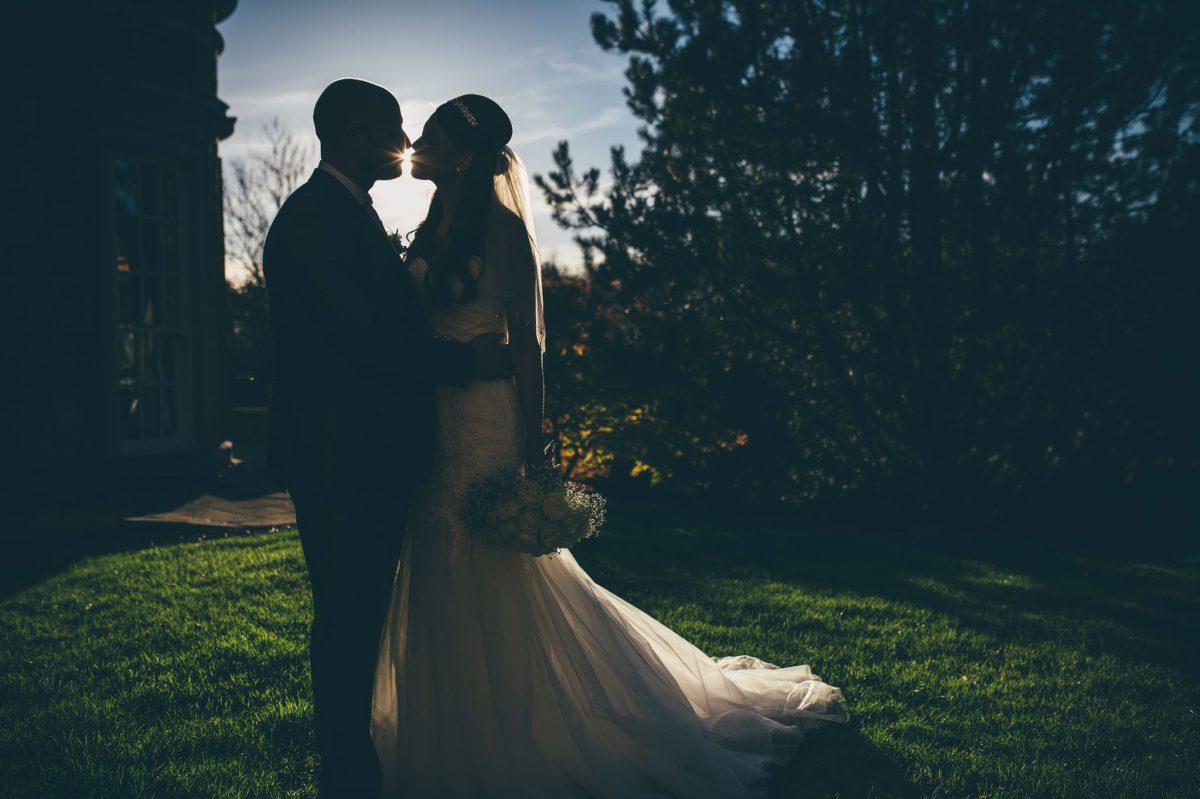 welsh_wedding_photographer_rachel_lambert_photography_decourceys_cardiff_rhiannon_gavin_ 49