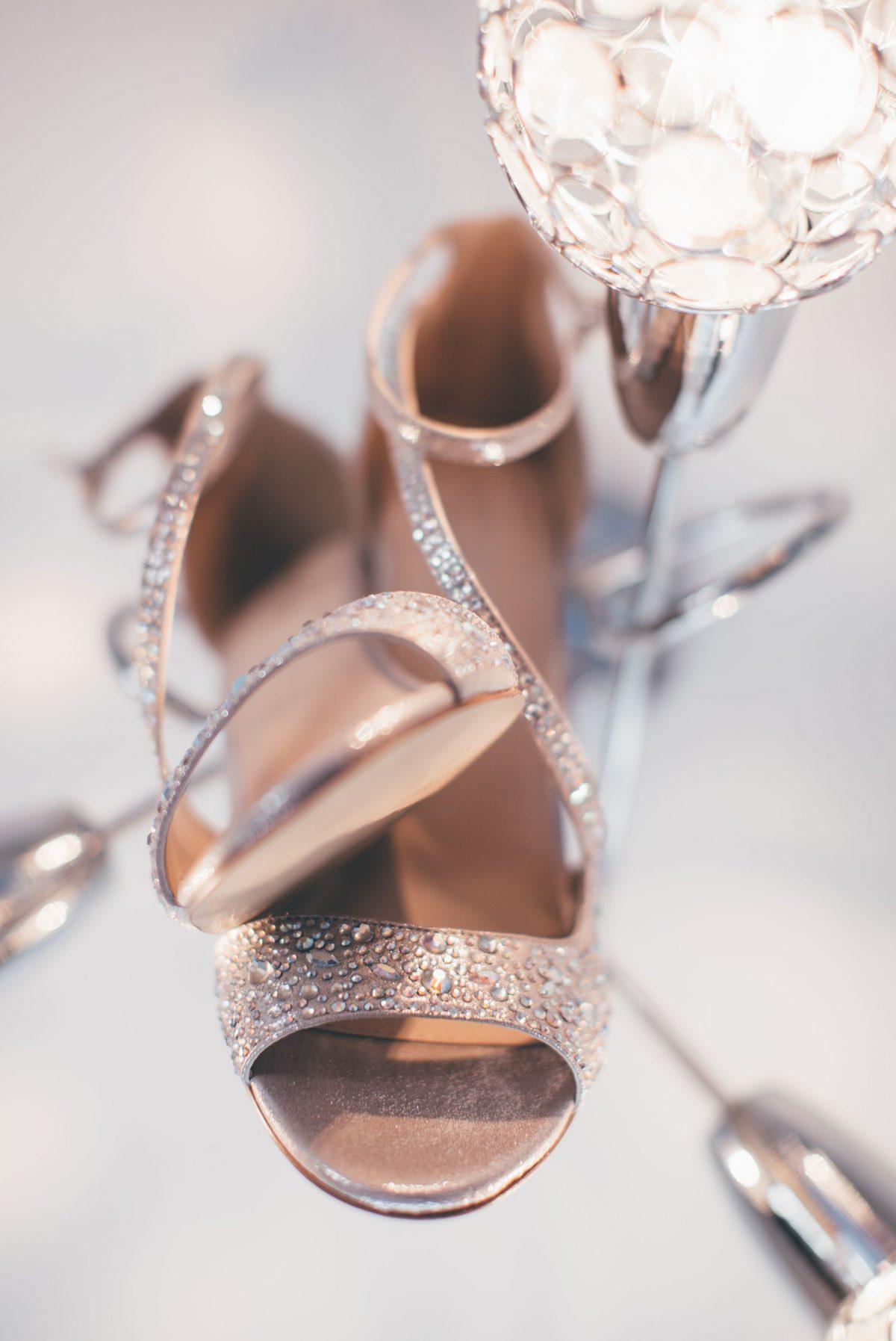 welsh_wedding_photographer_rachel_lambert_photography_decourceys_cardiff_rhiannon_gavin_ 5