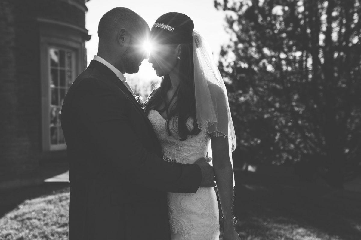 welsh_wedding_photographer_rachel_lambert_photography_decourceys_cardiff_rhiannon_gavin_ 50