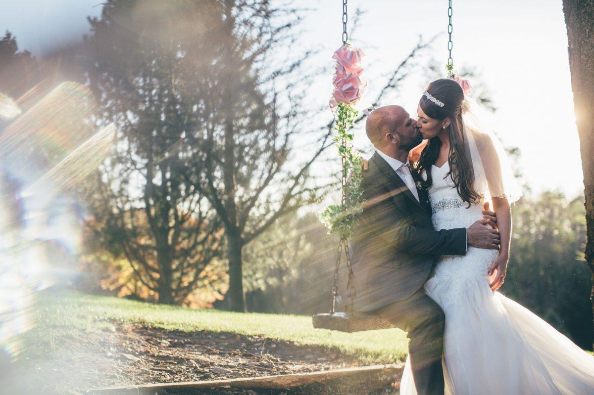 welsh_wedding_photographer_rachel_lambert_photography_decourceys_cardiff_rhiannon_gavin_ 51