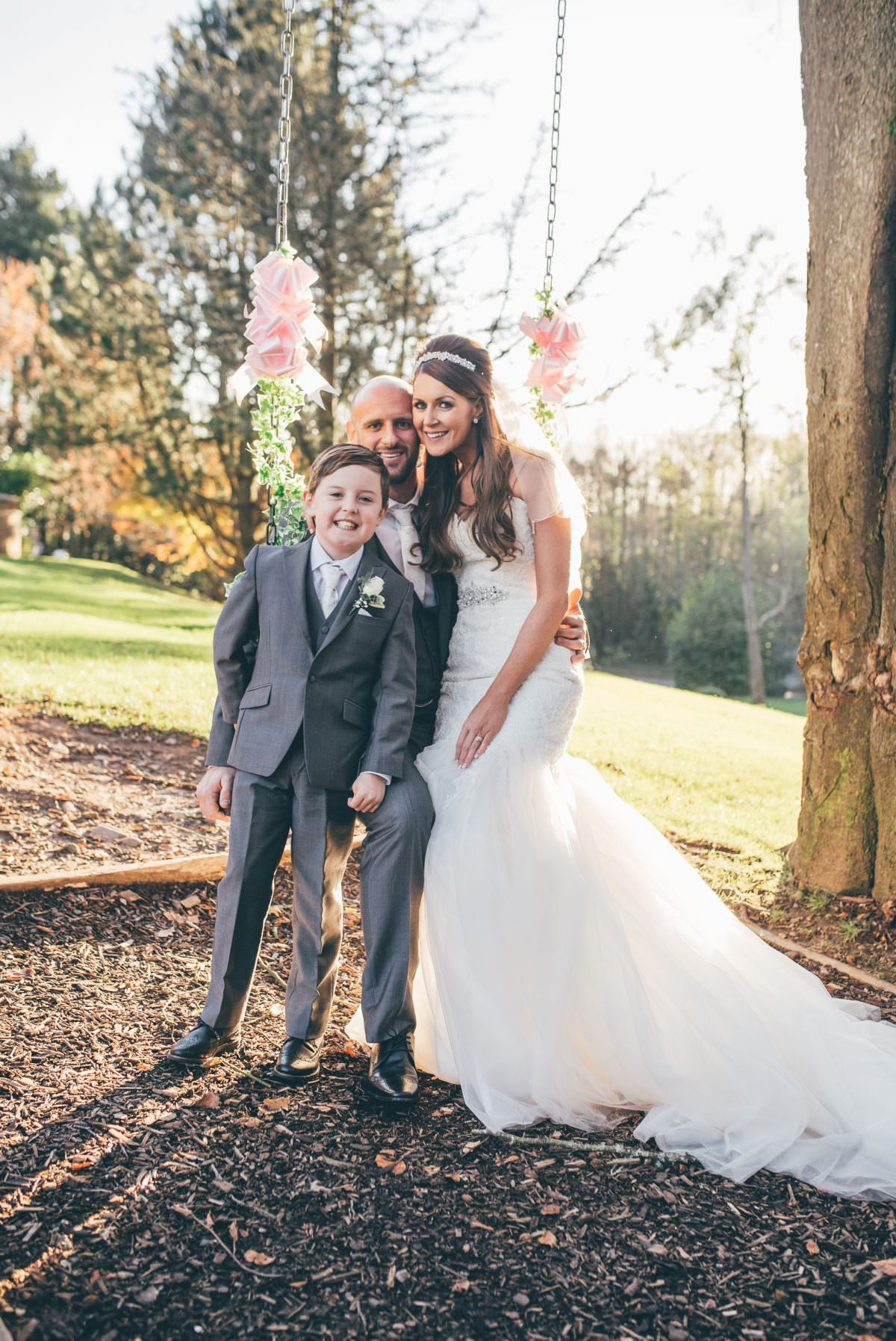 welsh_wedding_photographer_rachel_lambert_photography_decourceys_cardiff_rhiannon_gavin_ 52