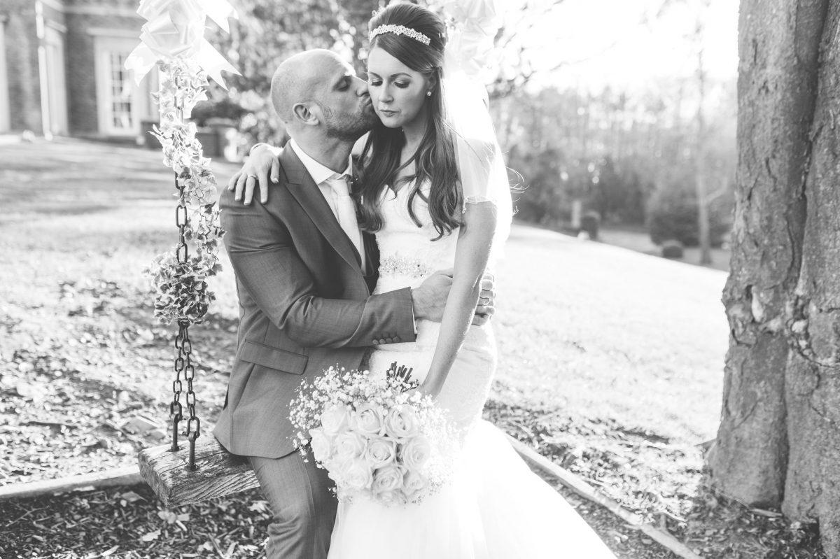 welsh_wedding_photographer_rachel_lambert_photography_decourceys_cardiff_rhiannon_gavin_ 53
