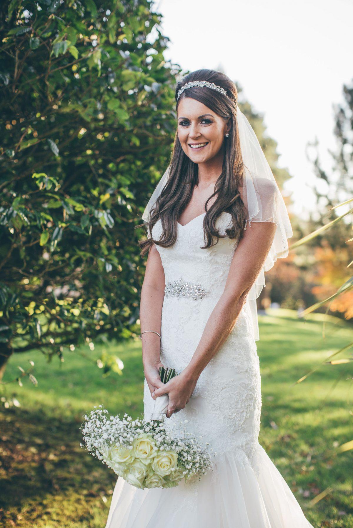 welsh_wedding_photographer_rachel_lambert_photography_decourceys_cardiff_rhiannon_gavin_ 54