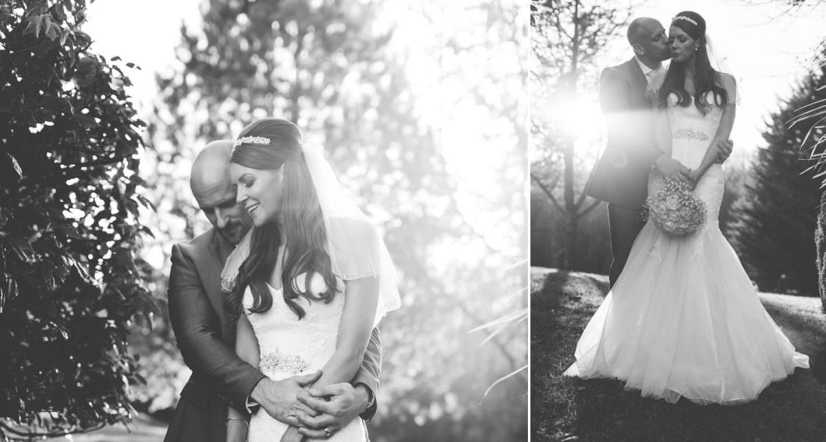welsh_wedding_photographer_rachel_lambert_photography_decourceys_cardiff_rhiannon_gavin_ 55