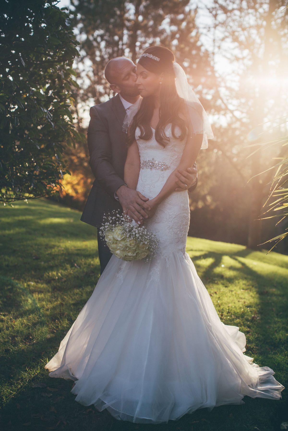welsh_wedding_photographer_rachel_lambert_photography_decourceys_cardiff_rhiannon_gavin_ 56