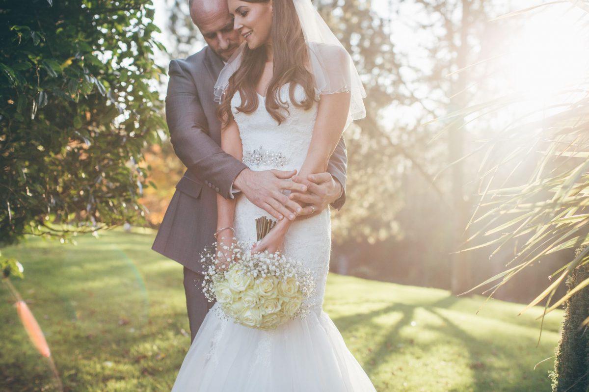 welsh_wedding_photographer_rachel_lambert_photography_decourceys_cardiff_rhiannon_gavin_ 57