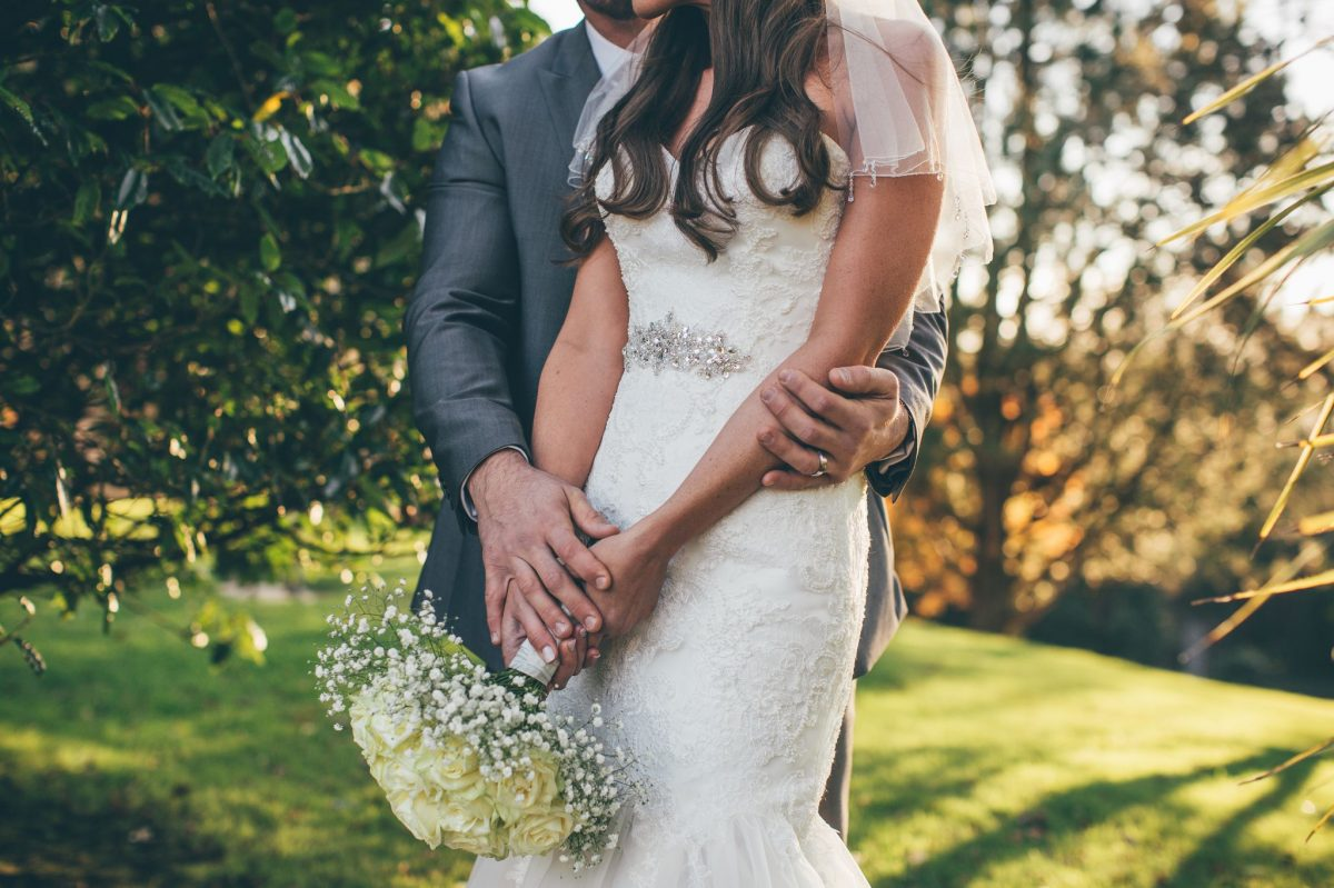 welsh_wedding_photographer_rachel_lambert_photography_decourceys_cardiff_rhiannon_gavin_ 58