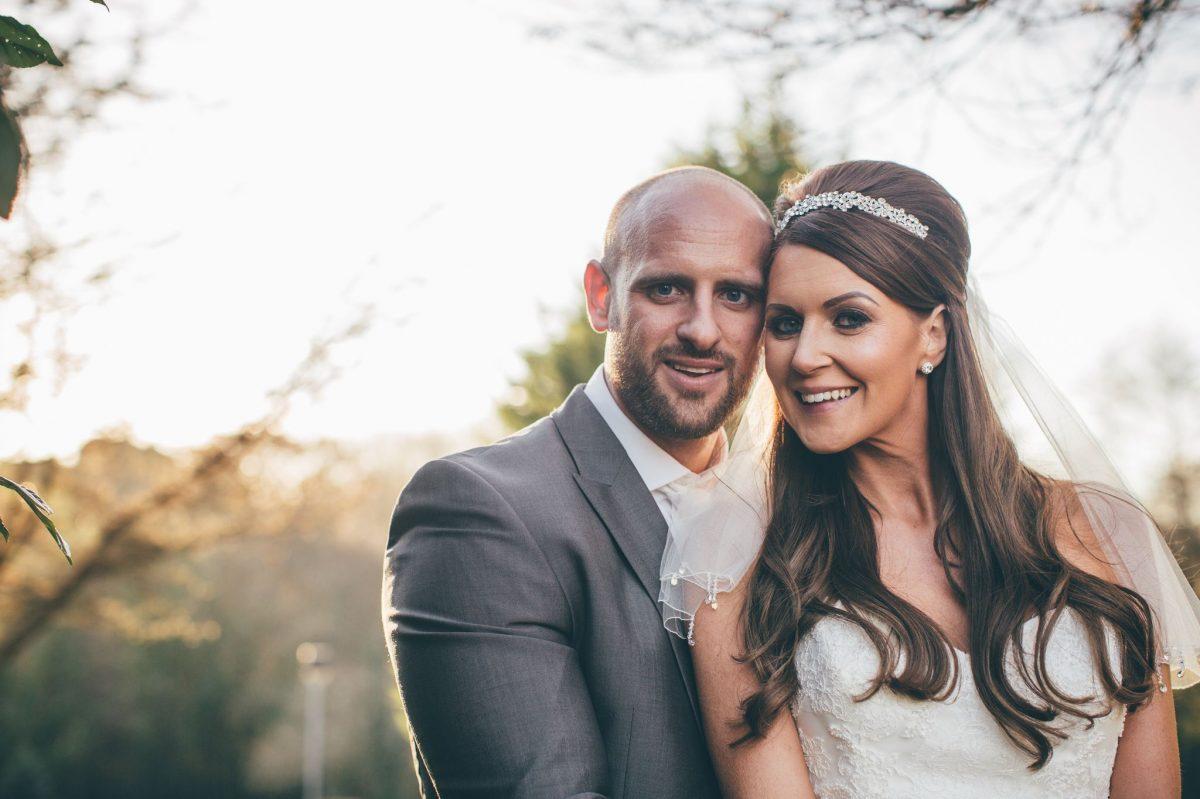 welsh_wedding_photographer_rachel_lambert_photography_decourceys_cardiff_rhiannon_gavin_ 59