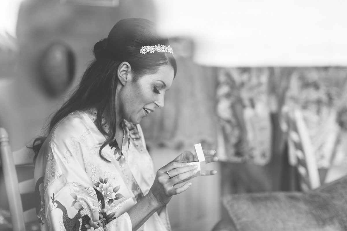 welsh_wedding_photographer_rachel_lambert_photography_decourceys_cardiff_rhiannon_gavin_ 6