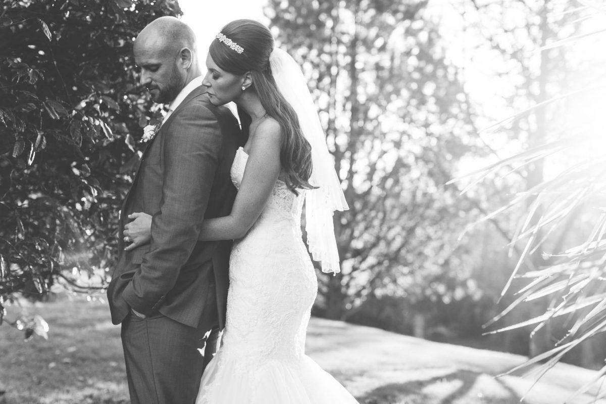 welsh_wedding_photographer_rachel_lambert_photography_decourceys_cardiff_rhiannon_gavin_ 60