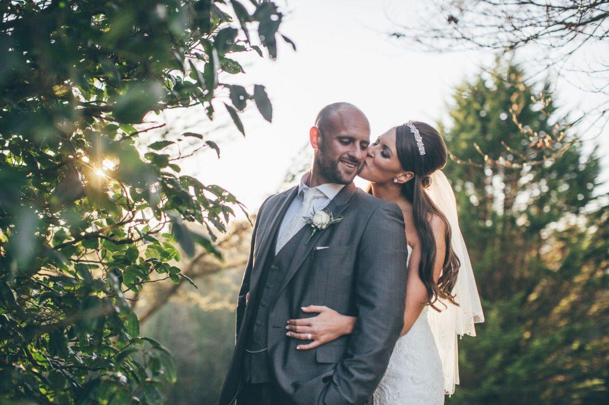 welsh_wedding_photographer_rachel_lambert_photography_decourceys_cardiff_rhiannon_gavin_ 61