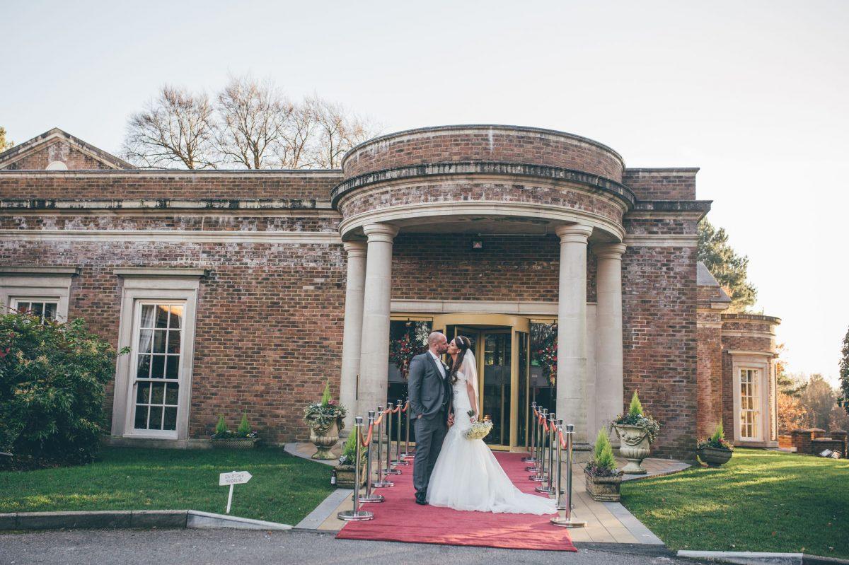 welsh_wedding_photographer_rachel_lambert_photography_decourceys_cardiff_rhiannon_gavin_ 62