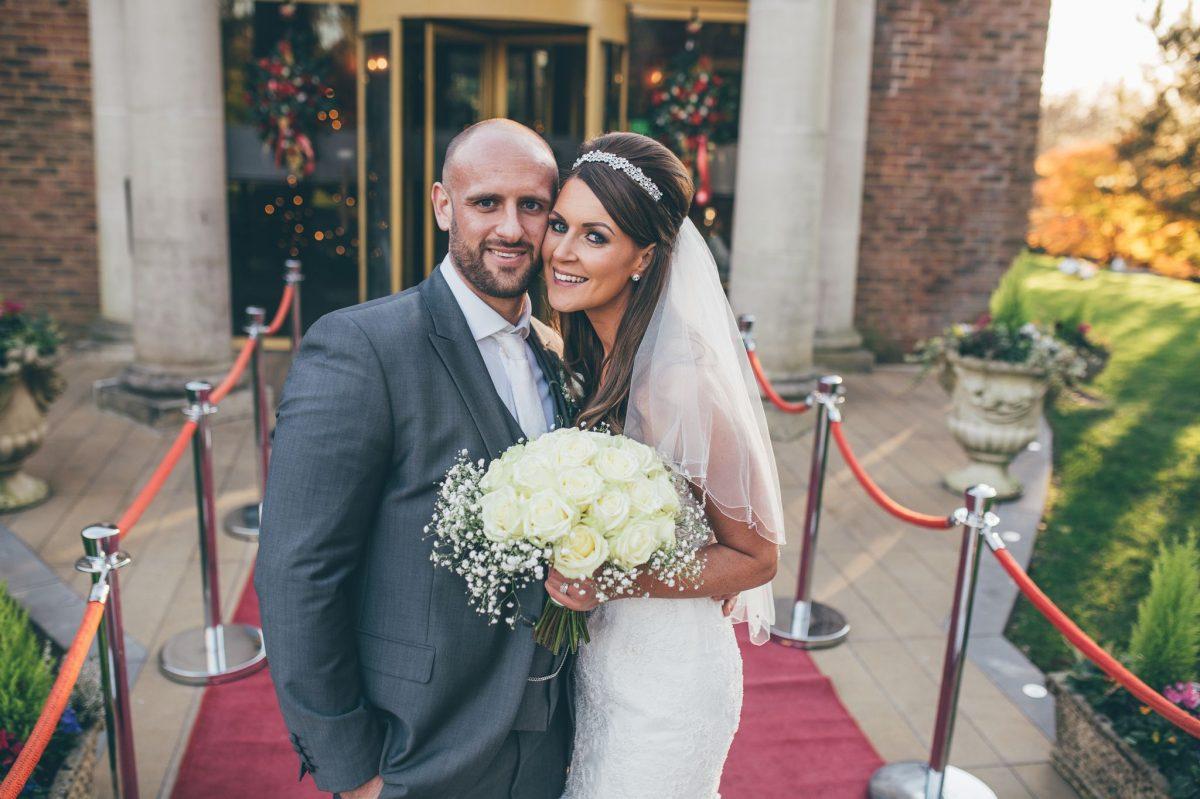 welsh_wedding_photographer_rachel_lambert_photography_decourceys_cardiff_rhiannon_gavin_ 63