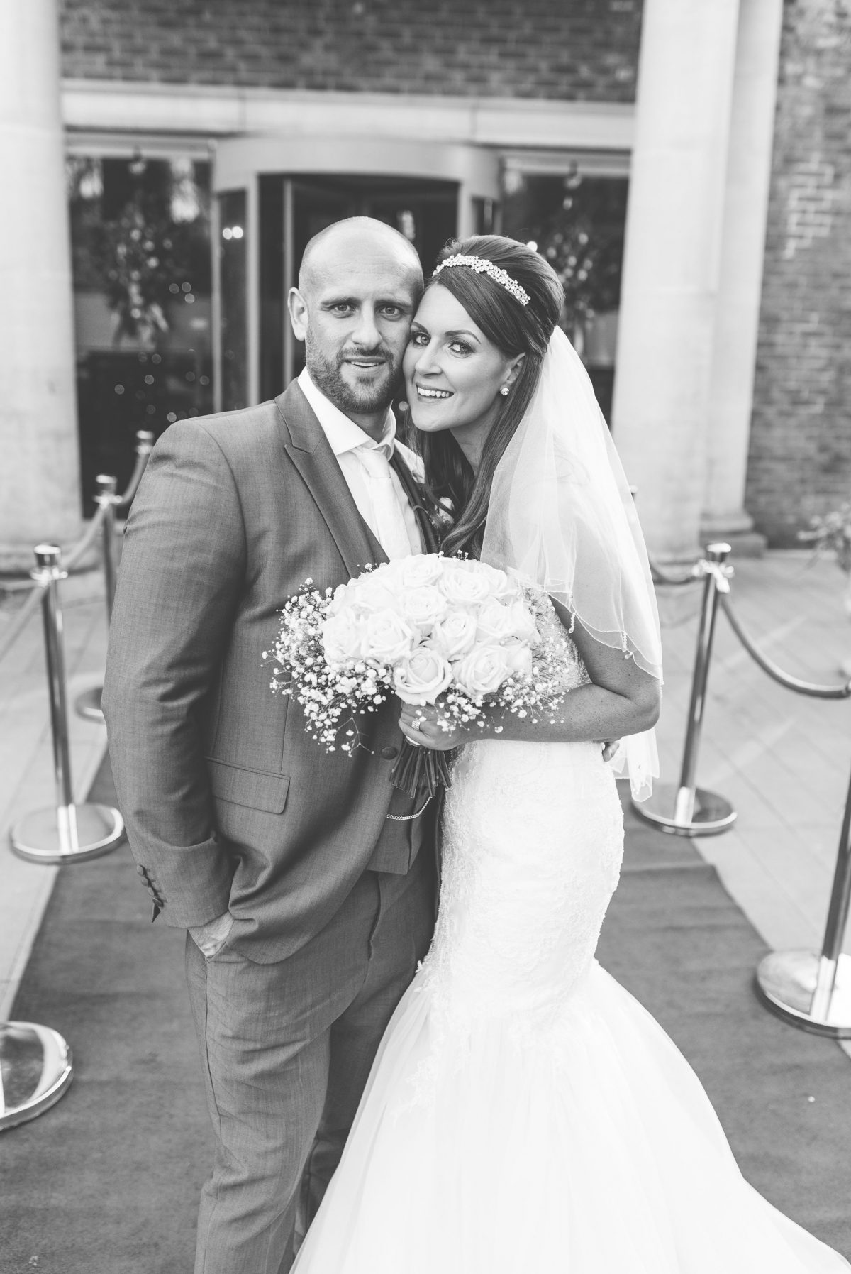 welsh_wedding_photographer_rachel_lambert_photography_decourceys_cardiff_rhiannon_gavin_ 64