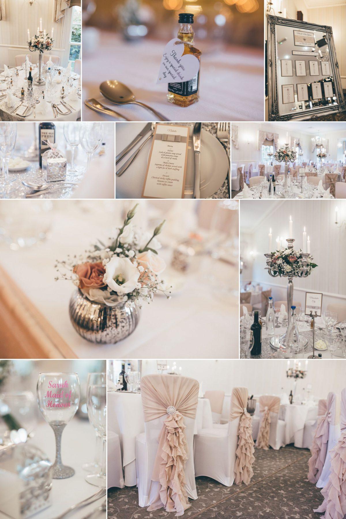 welsh_wedding_photographer_rachel_lambert_photography_decourceys_cardiff_rhiannon_gavin_ 65