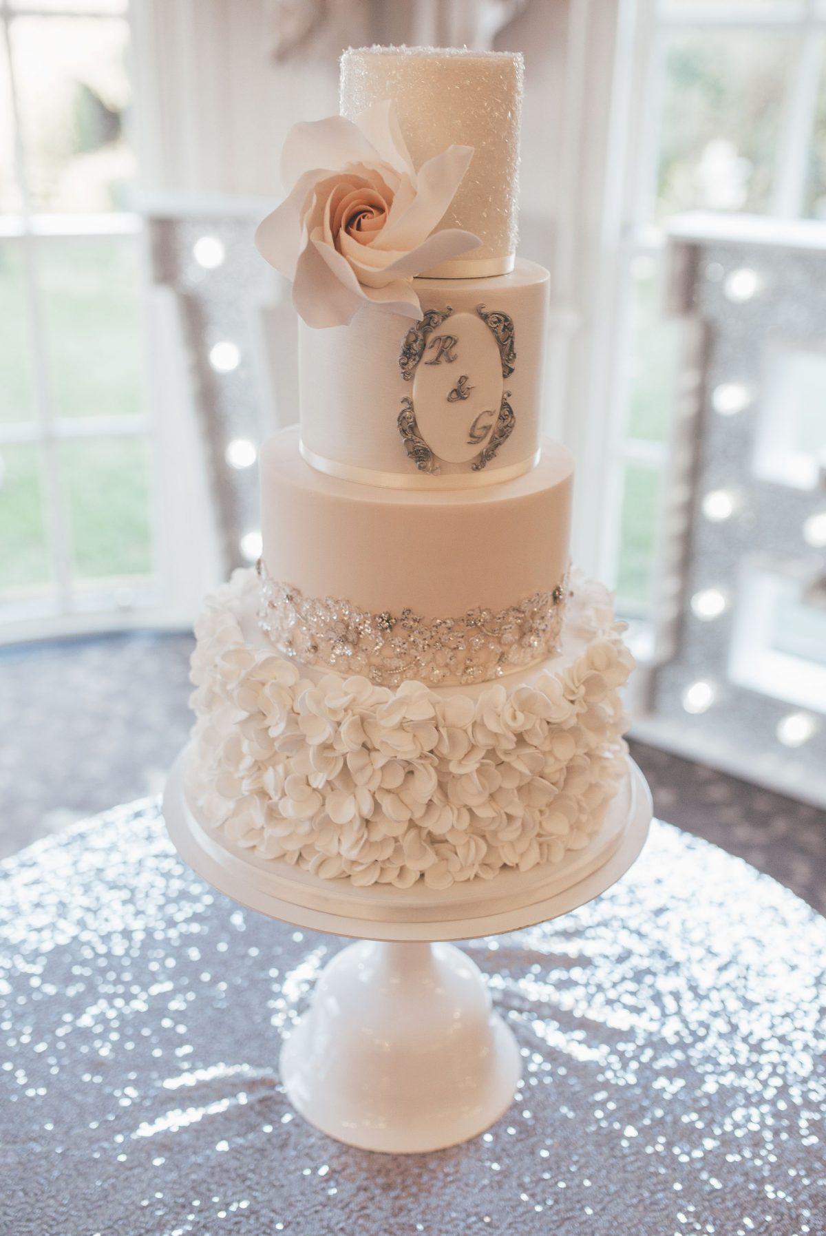 welsh_wedding_photographer_rachel_lambert_photography_decourceys_cardiff_rhiannon_gavin_ 67