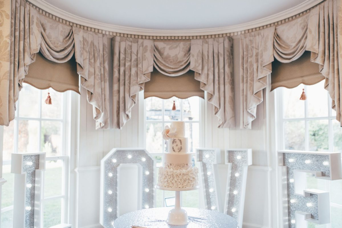 welsh_wedding_photographer_rachel_lambert_photography_decourceys_cardiff_rhiannon_gavin_ 68