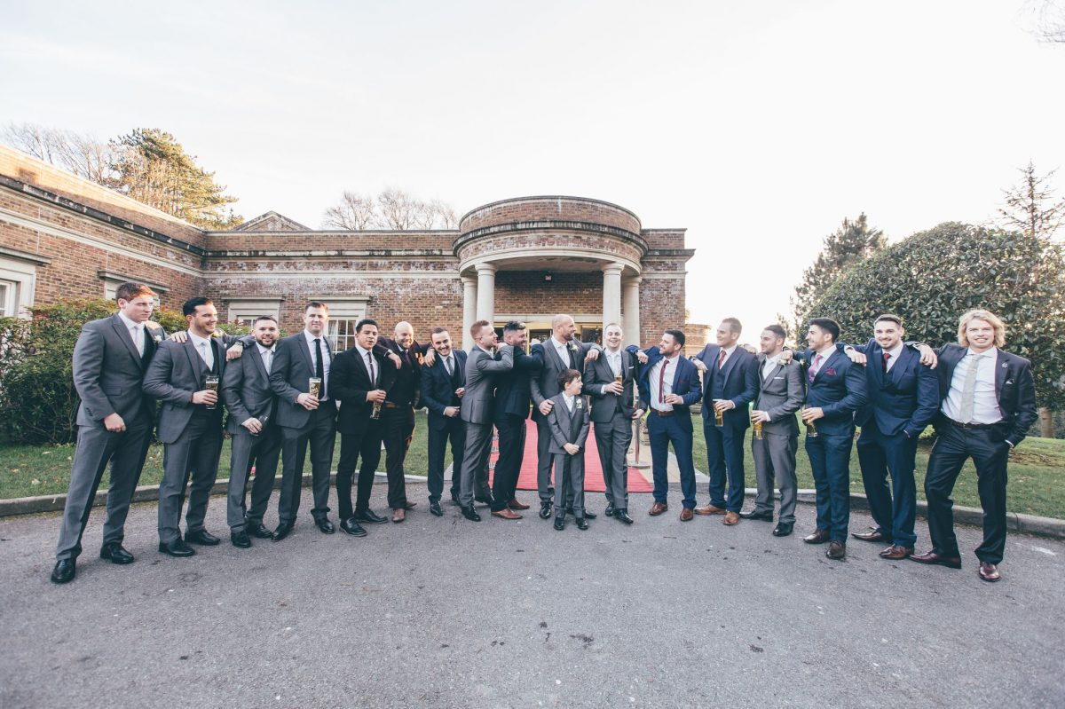 welsh_wedding_photographer_rachel_lambert_photography_decourceys_cardiff_rhiannon_gavin_ 69