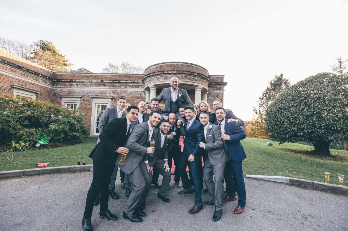 welsh_wedding_photographer_rachel_lambert_photography_decourceys_cardiff_rhiannon_gavin_ 70