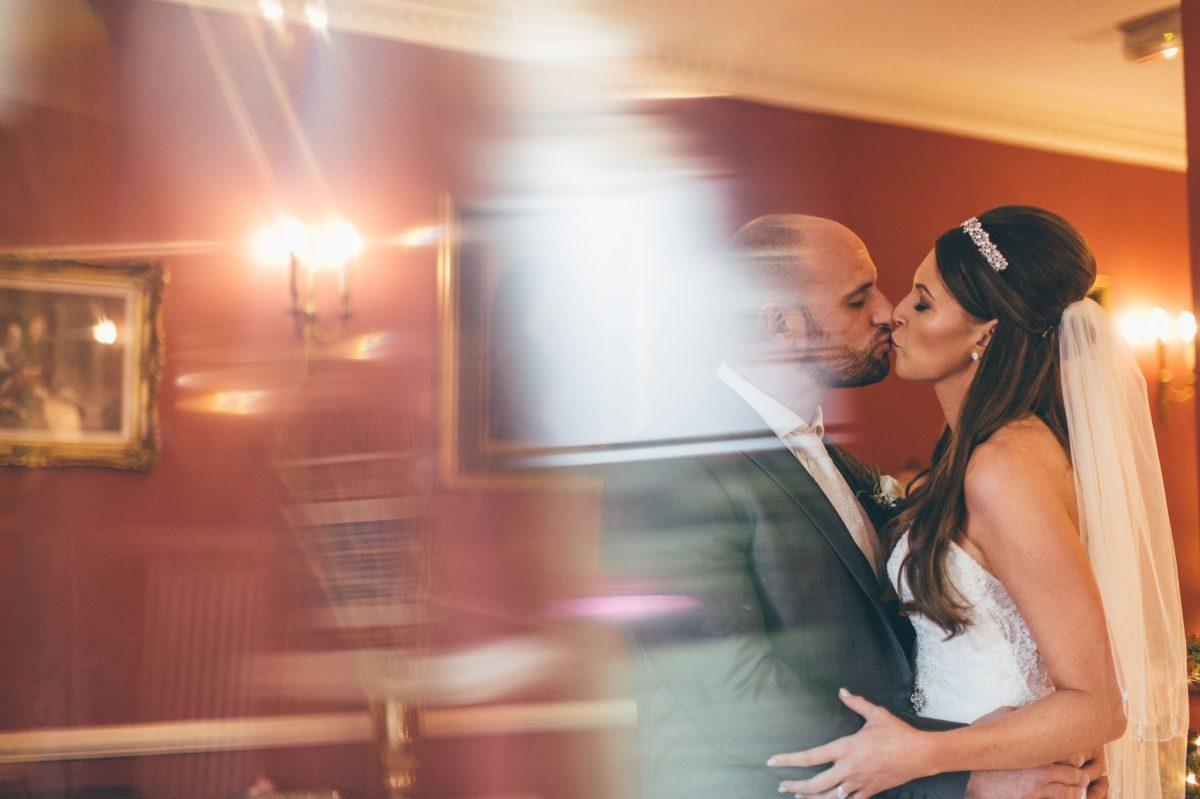 welsh_wedding_photographer_rachel_lambert_photography_decourceys_cardiff_rhiannon_gavin_ 72