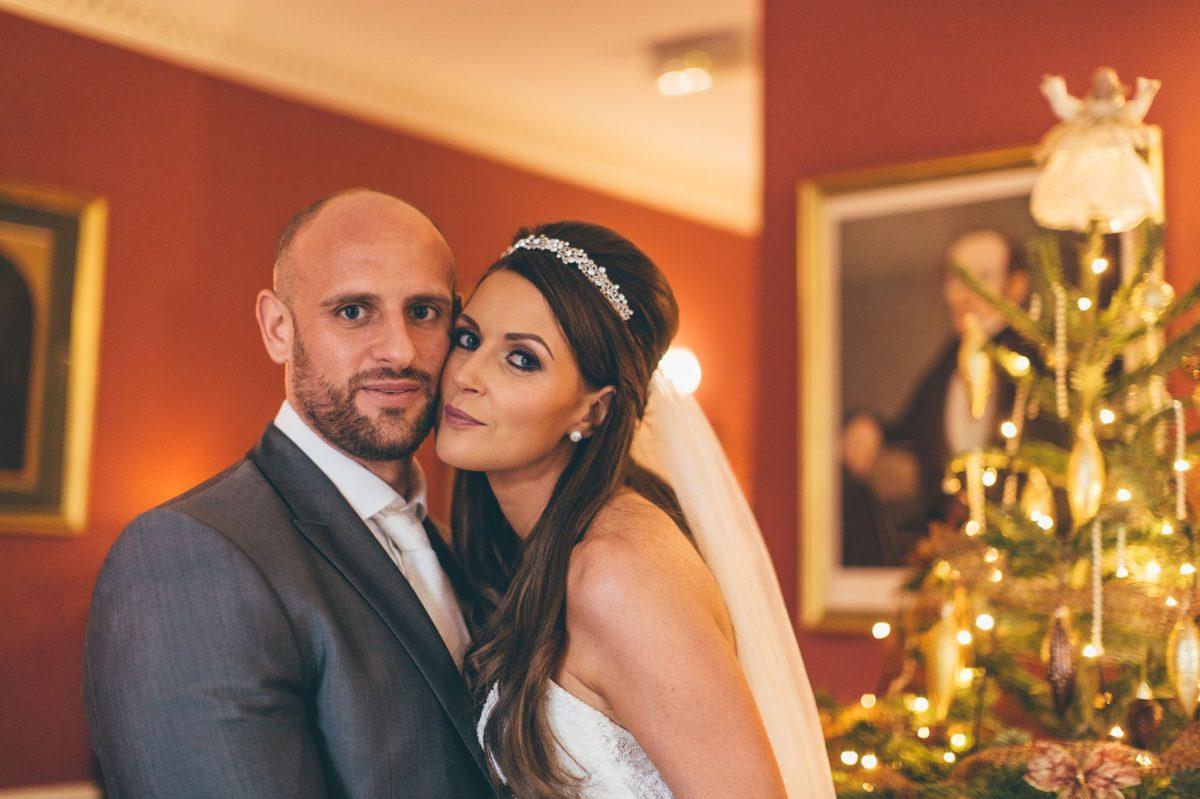 welsh_wedding_photographer_rachel_lambert_photography_decourceys_cardiff_rhiannon_gavin_ 73