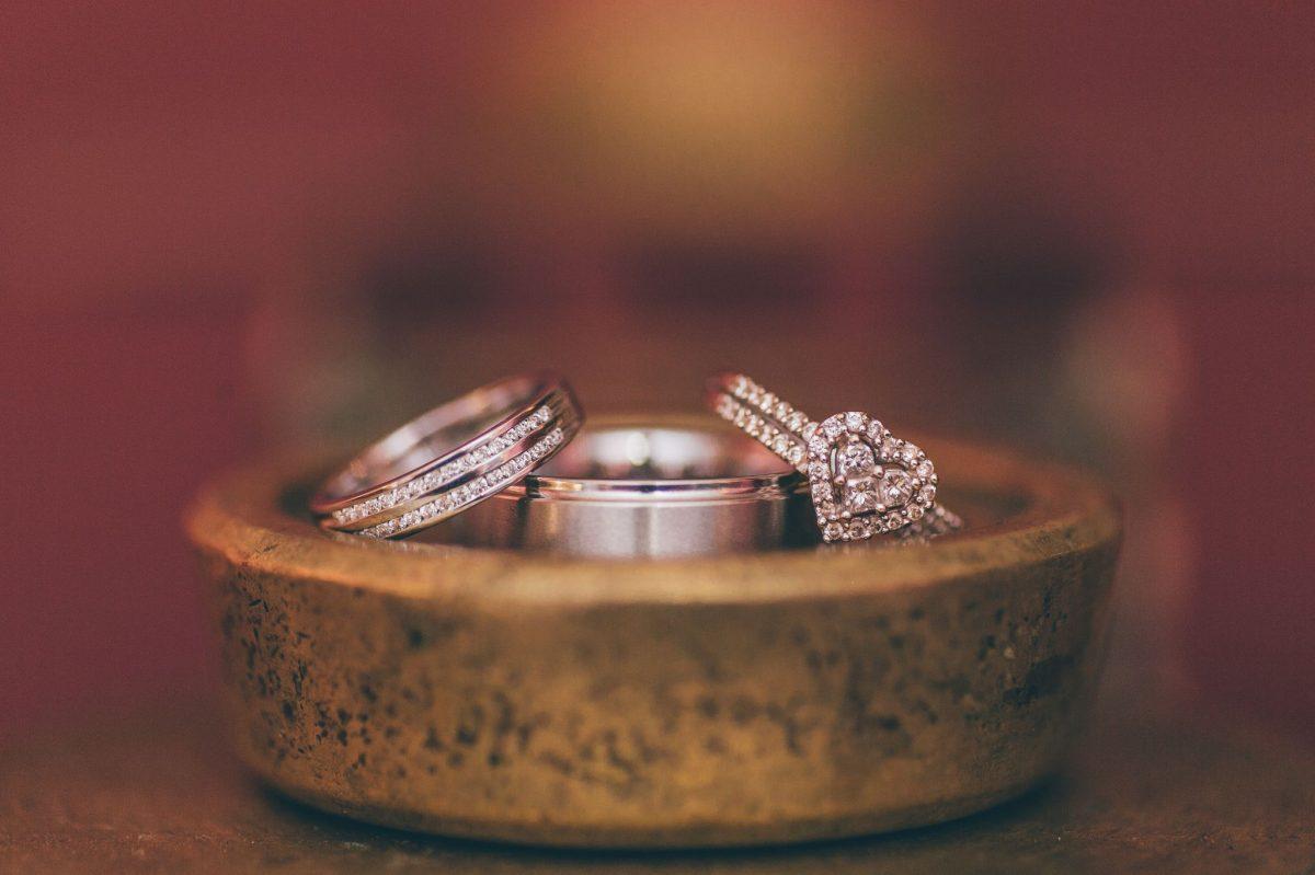 welsh_wedding_photographer_rachel_lambert_photography_decourceys_cardiff_rhiannon_gavin_ 75