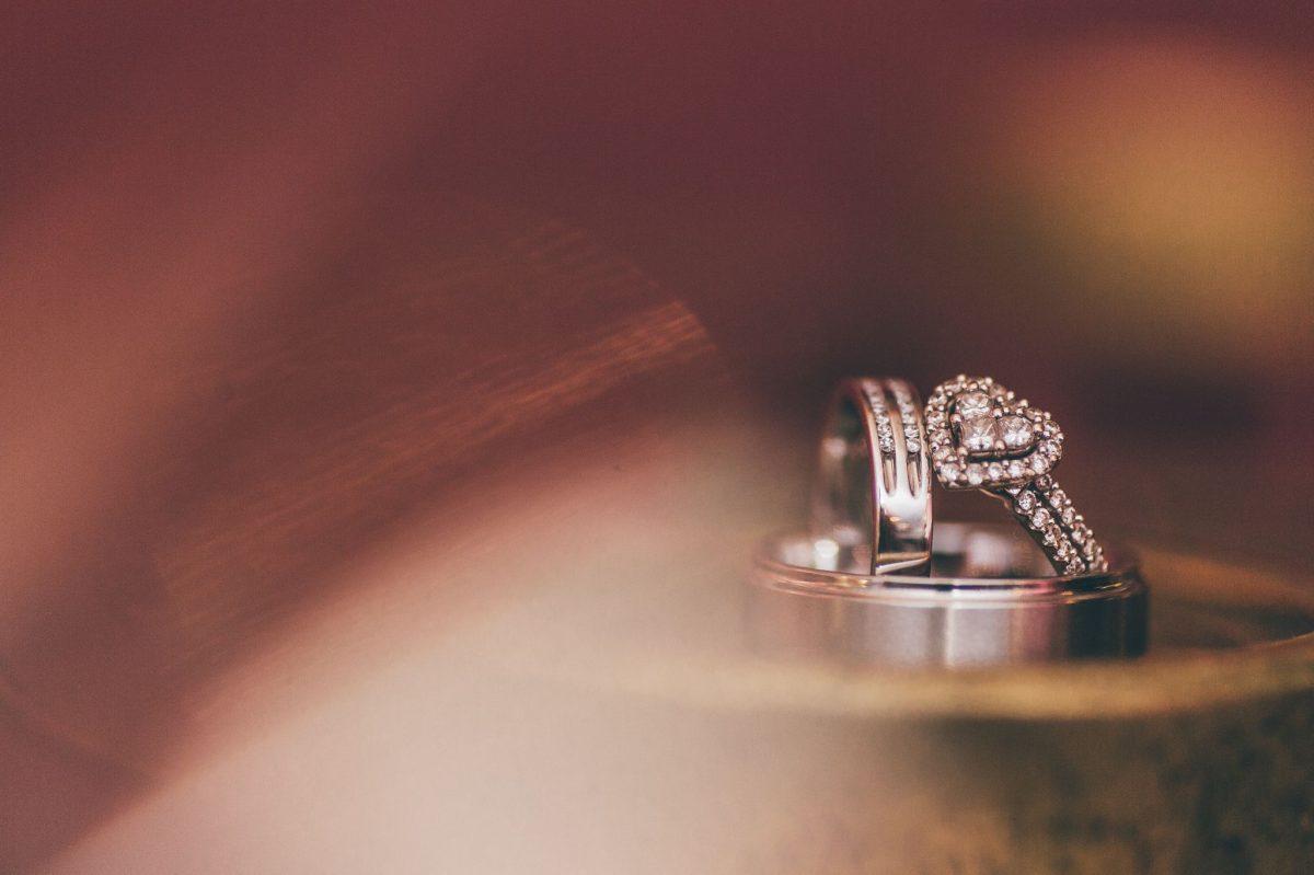welsh_wedding_photographer_rachel_lambert_photography_decourceys_cardiff_rhiannon_gavin_ 76