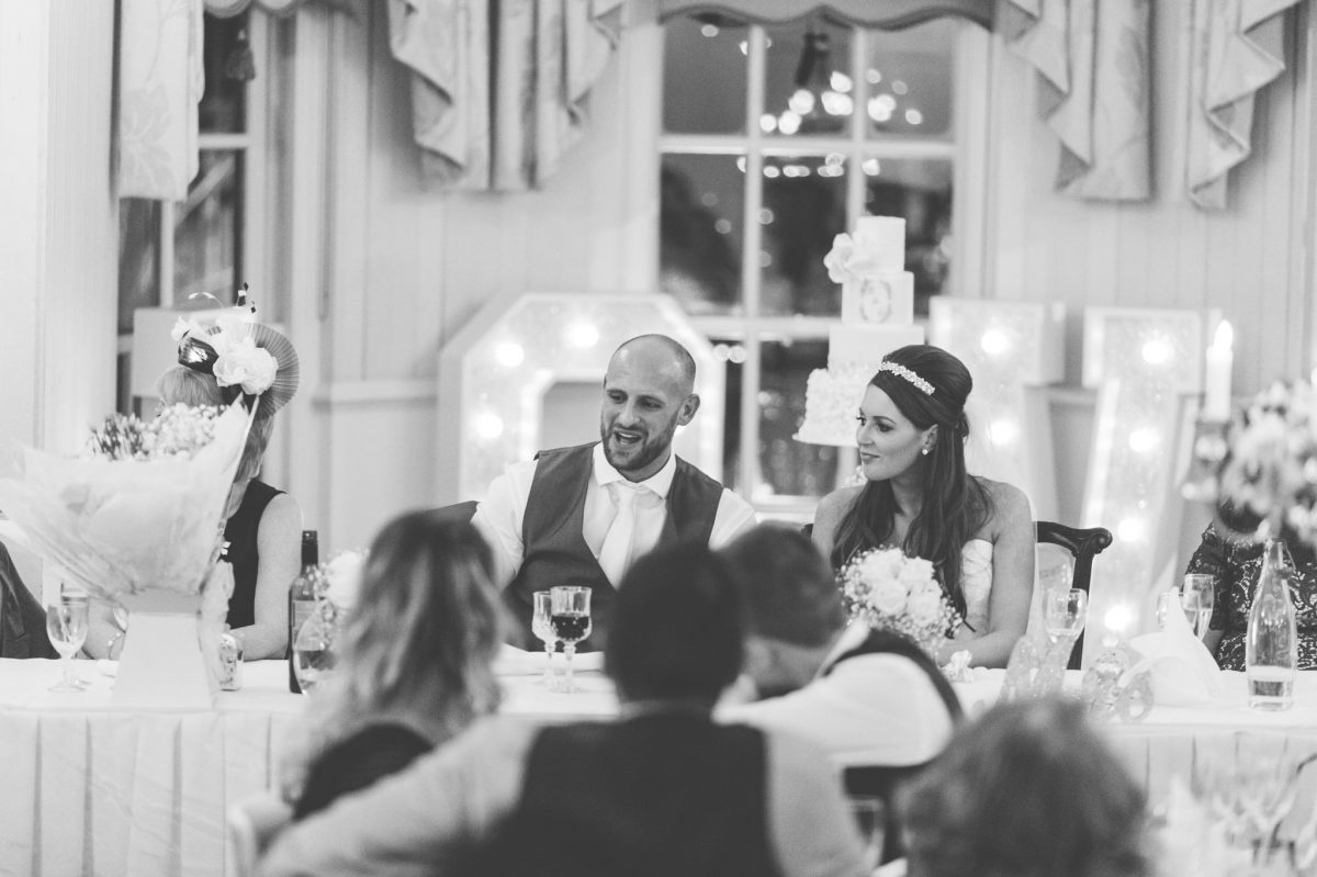 welsh_wedding_photographer_rachel_lambert_photography_decourceys_cardiff_rhiannon_gavin_ 77