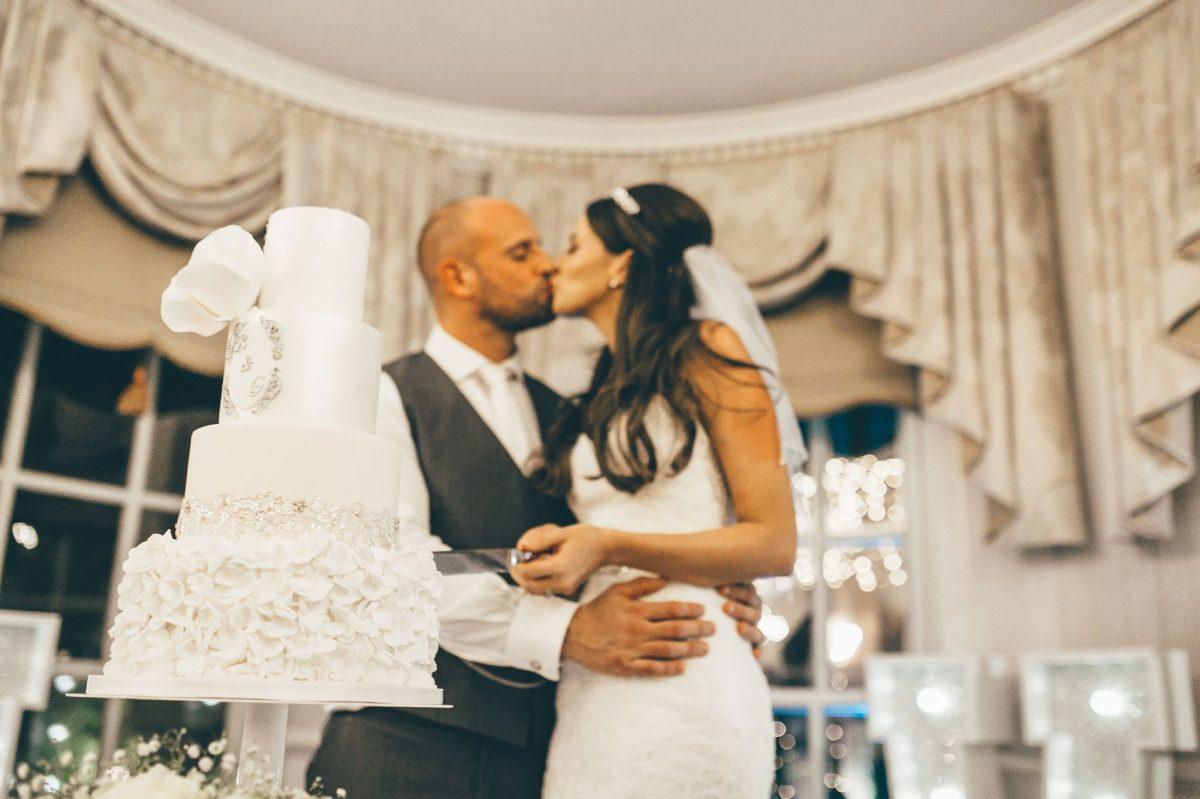 welsh_wedding_photographer_rachel_lambert_photography_decourceys_cardiff_rhiannon_gavin_ 78