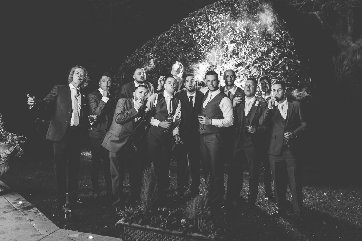welsh_wedding_photographer_rachel_lambert_photography_decourceys_cardiff_rhiannon_gavin_ 79