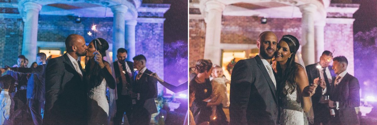 welsh_wedding_photographer_rachel_lambert_photography_decourceys_cardiff_rhiannon_gavin_ 80