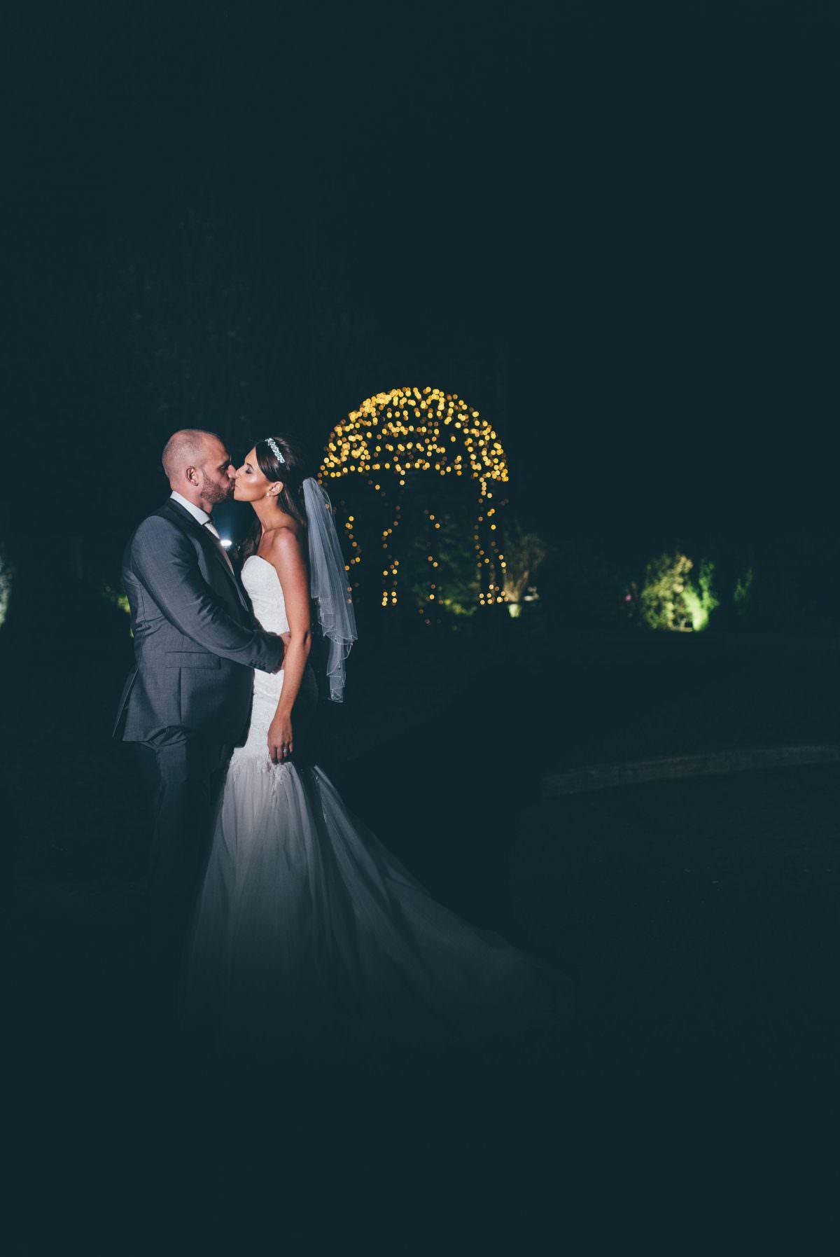 welsh_wedding_photographer_rachel_lambert_photography_decourceys_cardiff_rhiannon_gavin_ 81