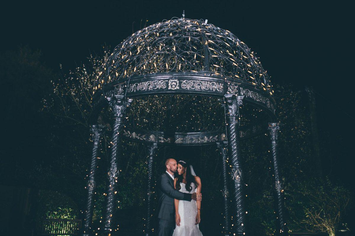 welsh_wedding_photographer_rachel_lambert_photography_decourceys_cardiff_rhiannon_gavin_ 82