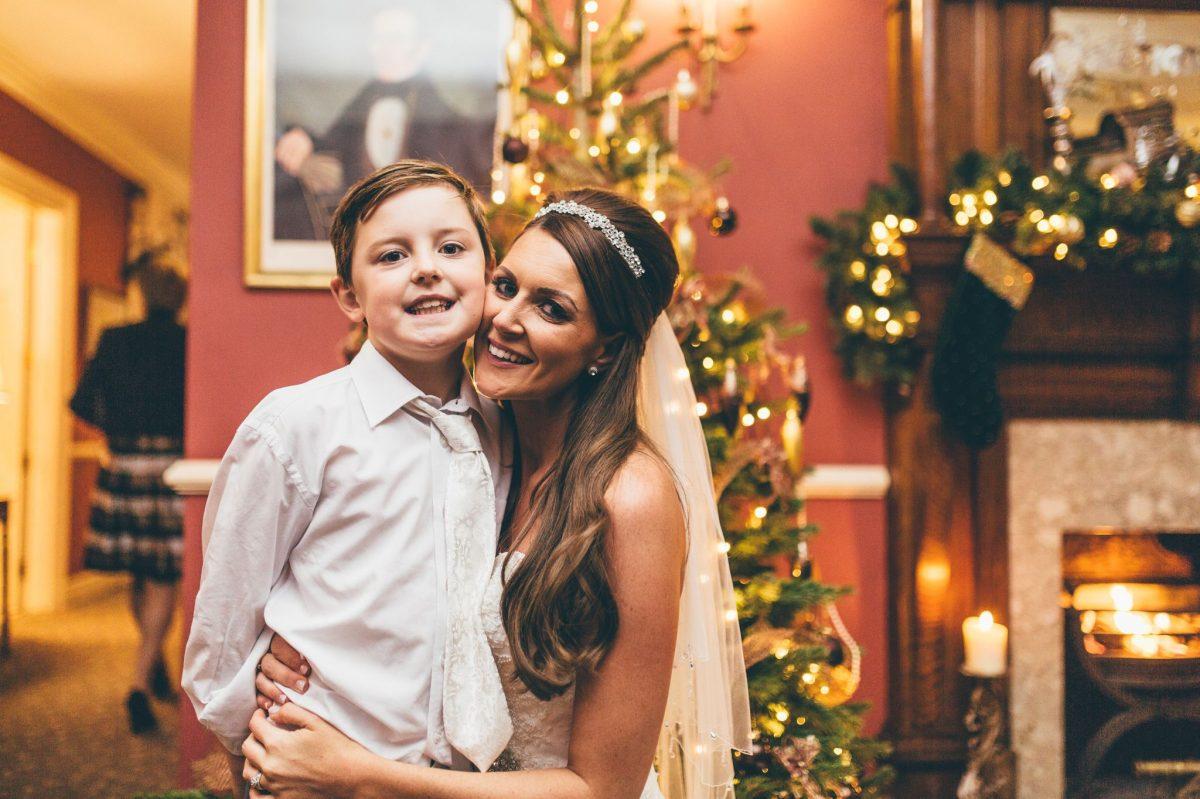 welsh_wedding_photographer_rachel_lambert_photography_decourceys_cardiff_rhiannon_gavin_ 83
