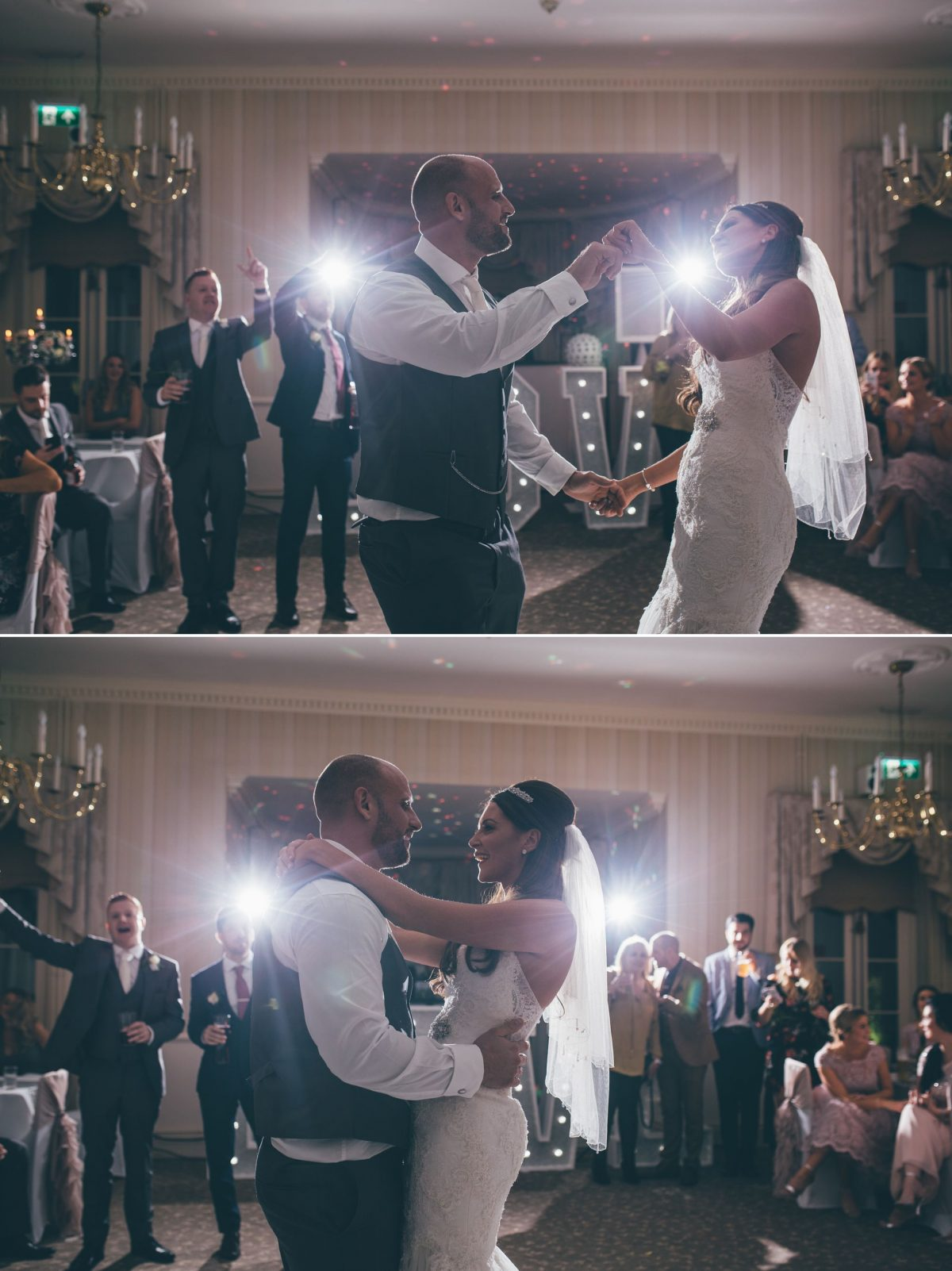welsh_wedding_photographer_rachel_lambert_photography_decourceys_cardiff_rhiannon_gavin_ 87