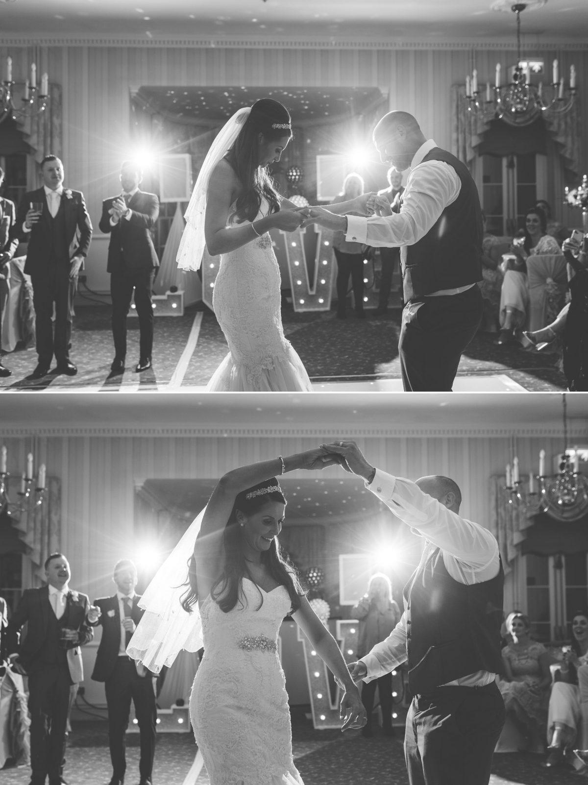 welsh_wedding_photographer_rachel_lambert_photography_decourceys_cardiff_rhiannon_gavin_ 88
