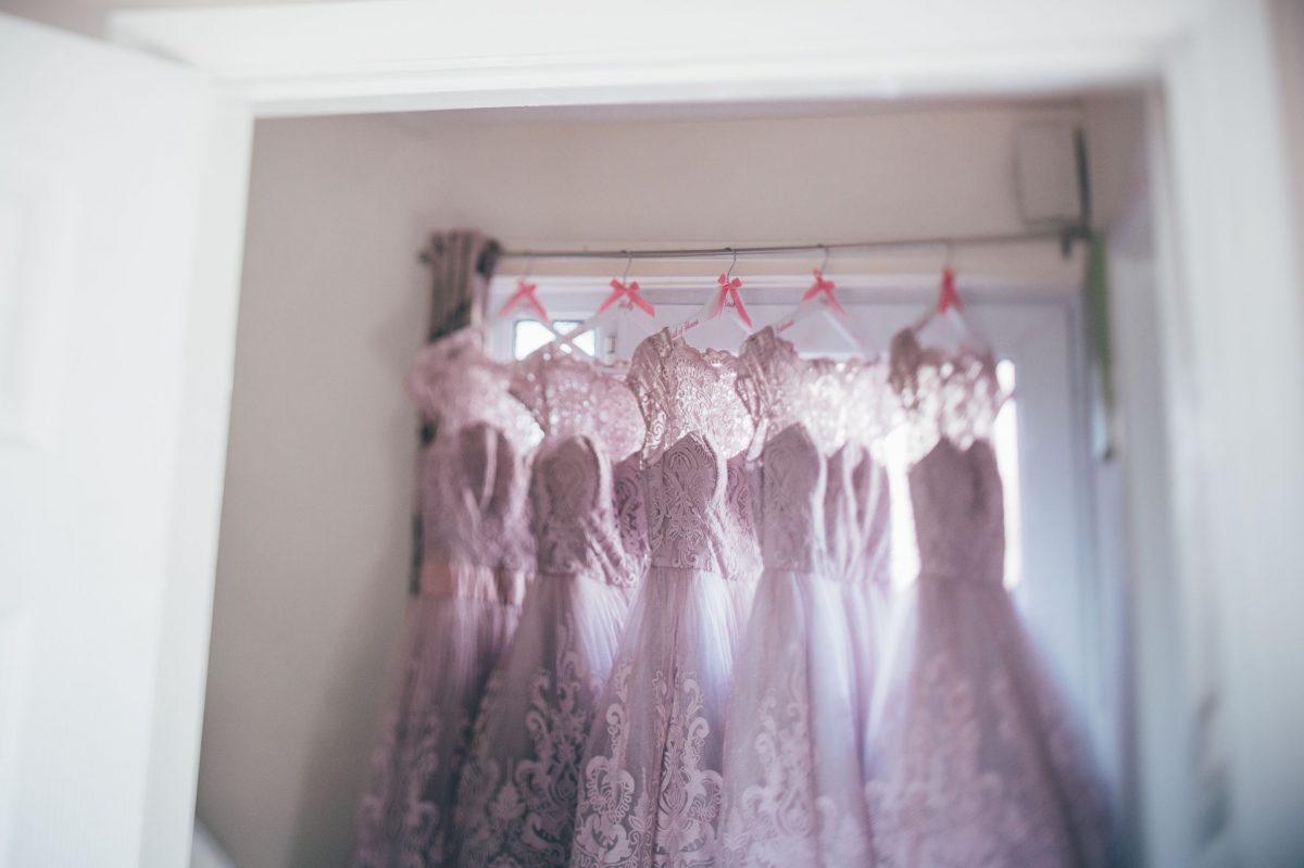 welsh_wedding_photographer_rachel_lambert_photography_decourceys_cardiff_rhiannon_gavin_ 9