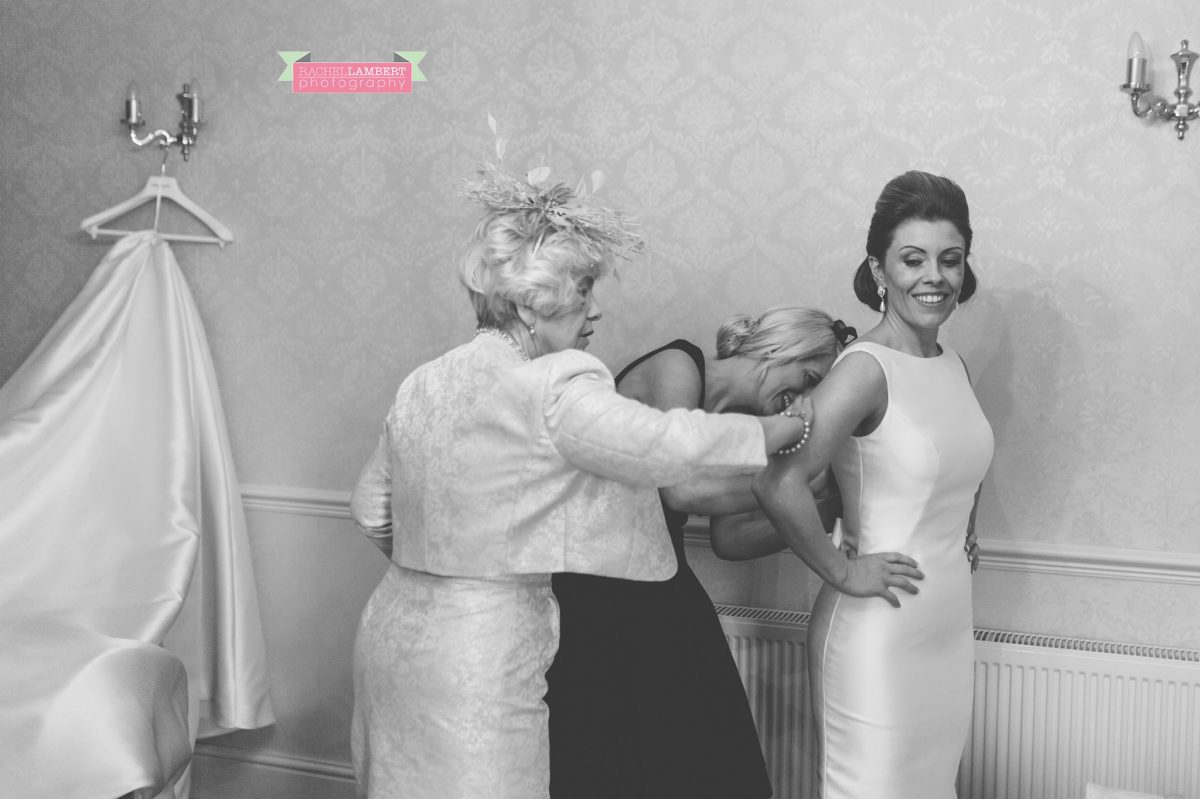 welsh_wedding_photographer_rachel_lambert_photography_decourceys_manor_cardiff_ceri_chris_ 10