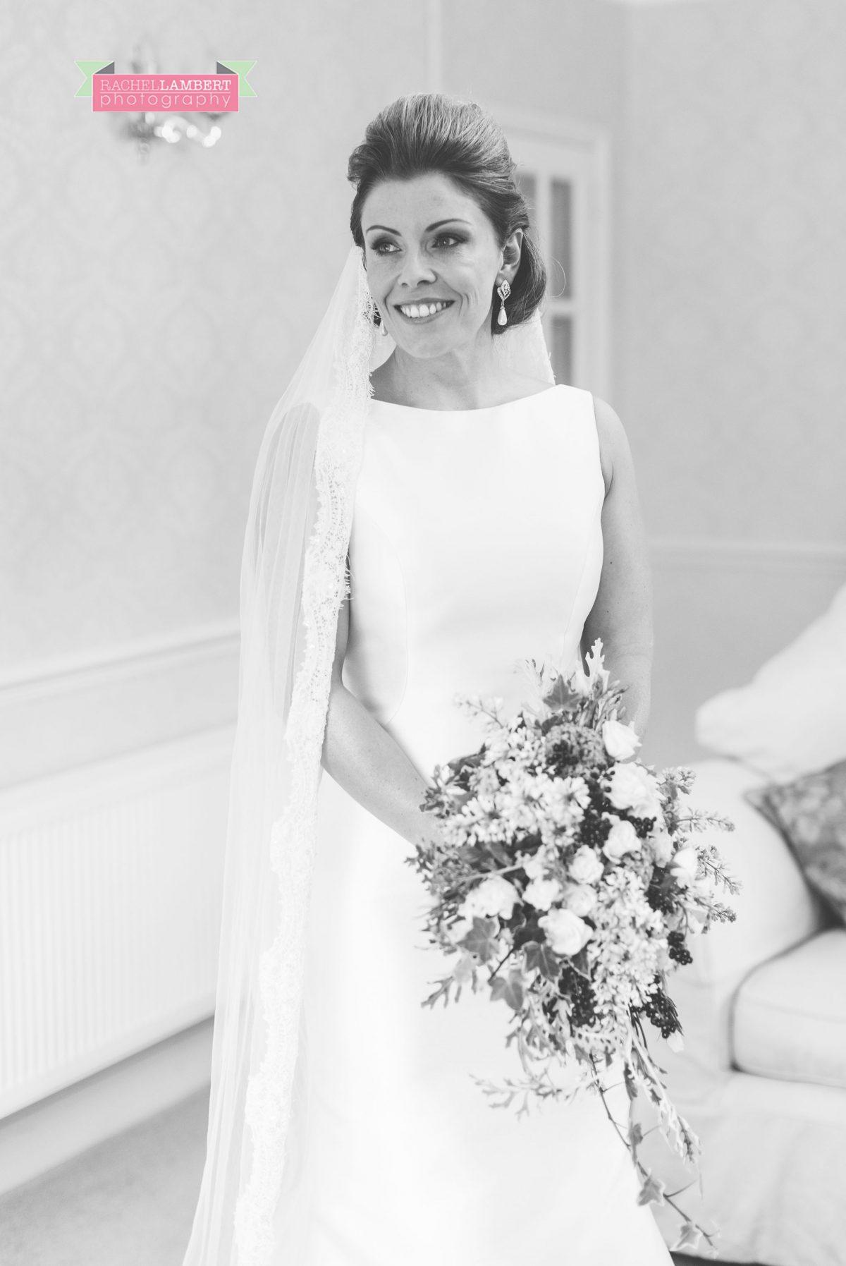 welsh_wedding_photographer_rachel_lambert_photography_decourceys_manor_cardiff_ceri_chris_ 11