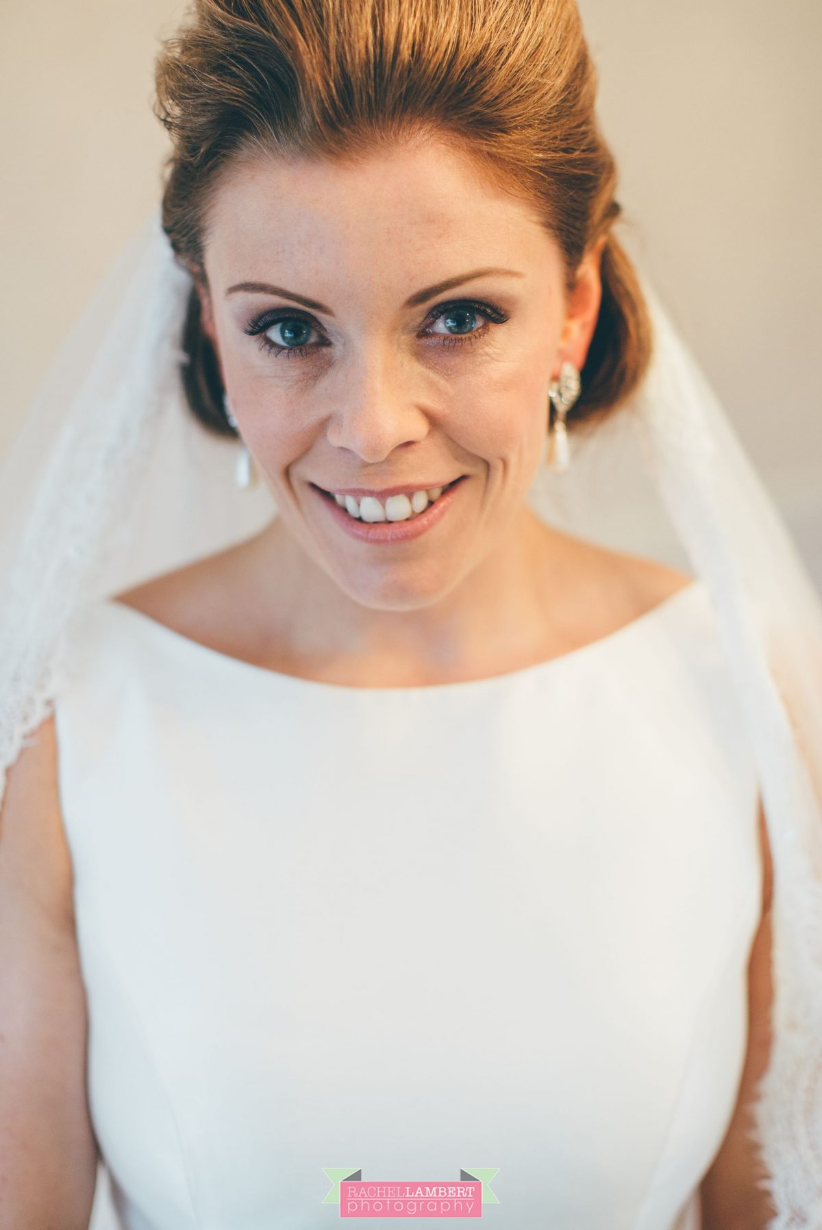 welsh_wedding_photographer_rachel_lambert_photography_decourceys_manor_cardiff_ceri_chris_ 12
