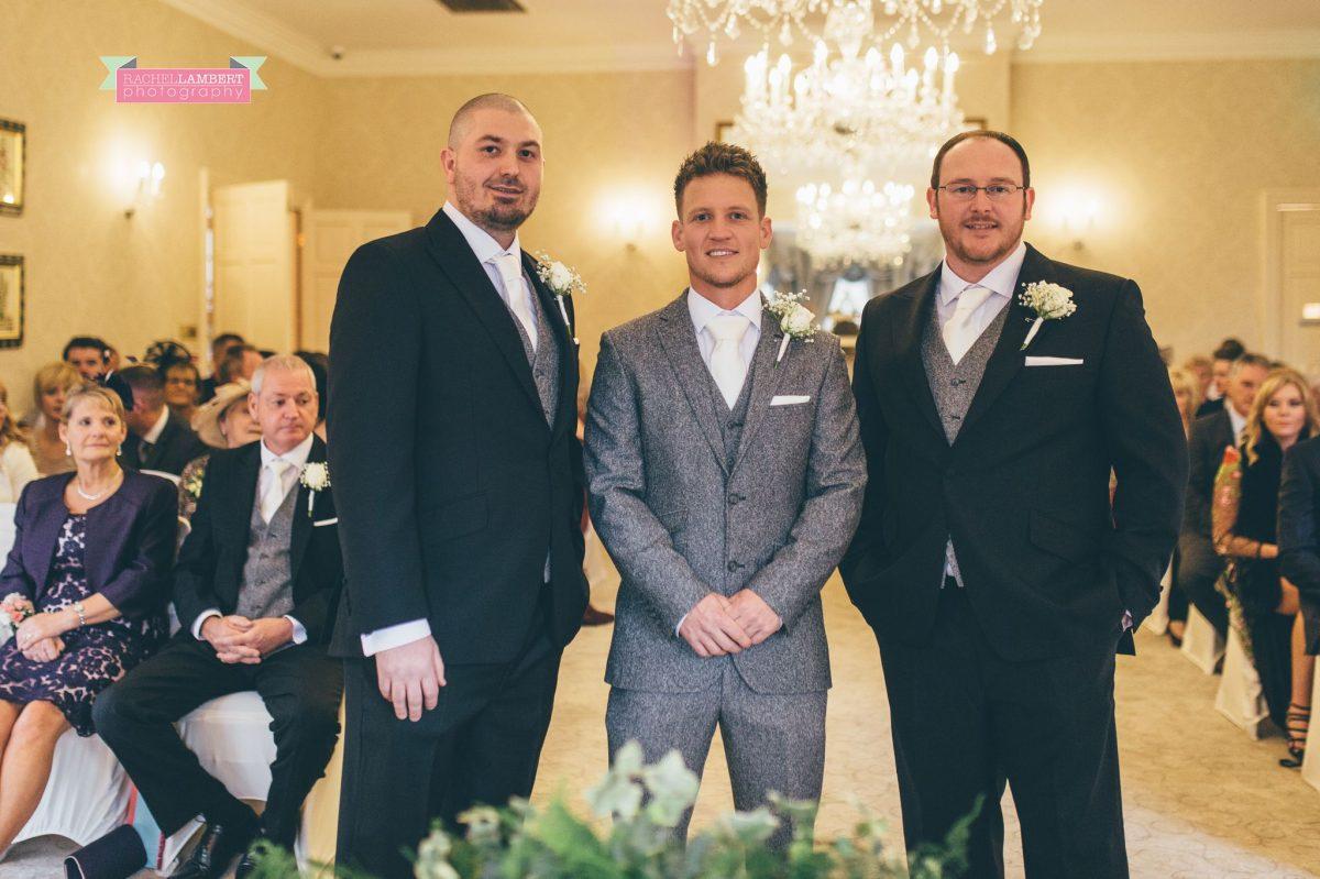 welsh_wedding_photographer_rachel_lambert_photography_decourceys_manor_cardiff_ceri_chris_ 13