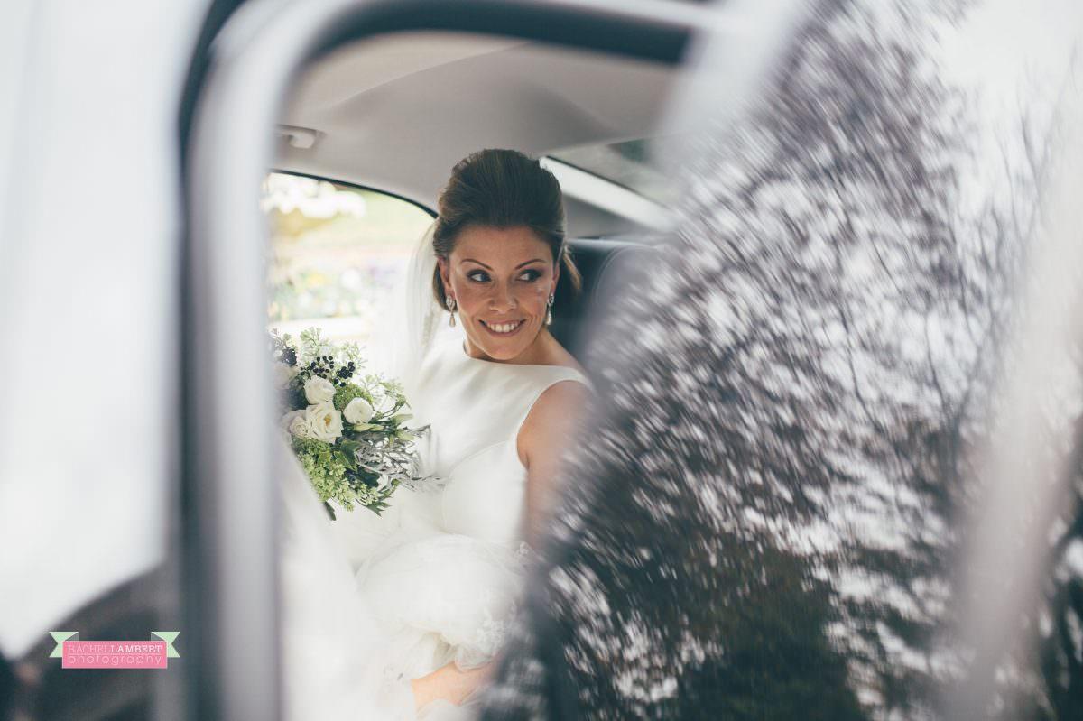 welsh_wedding_photographer_rachel_lambert_photography_decourceys_manor_cardiff_ceri_chris_ 14