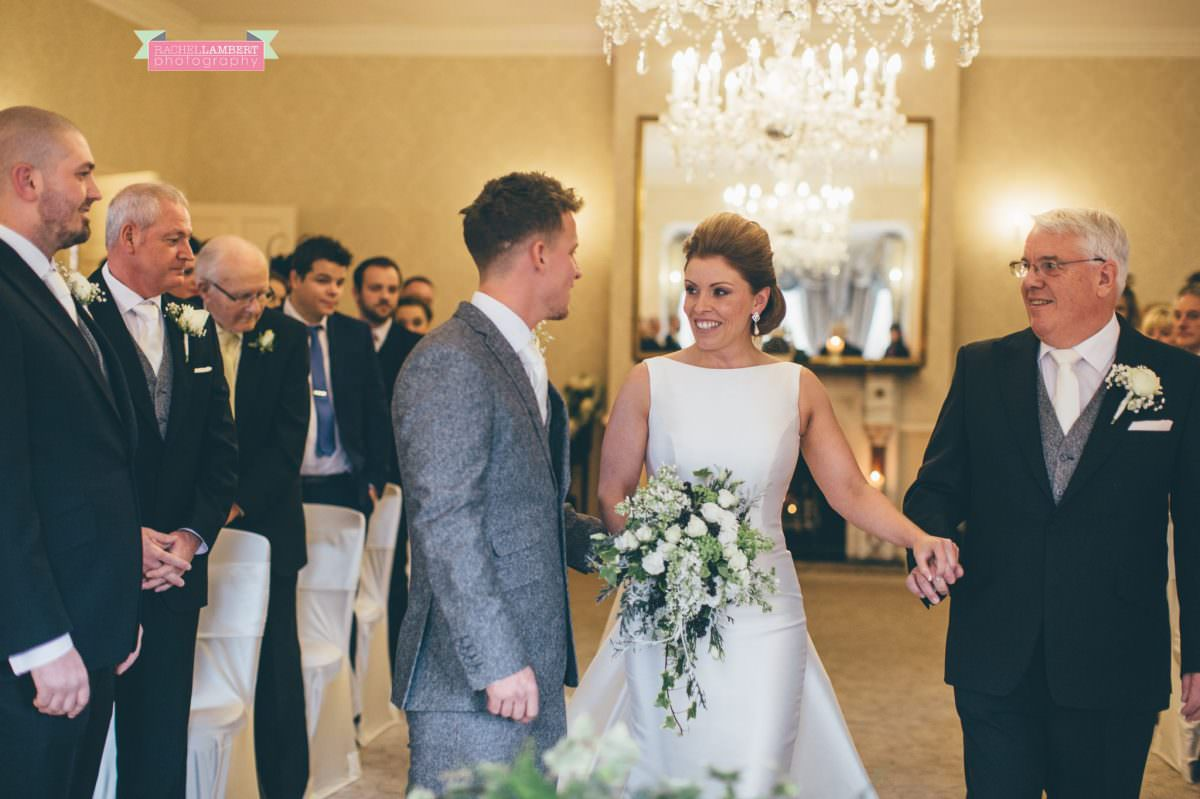 welsh_wedding_photographer_rachel_lambert_photography_decourceys_manor_cardiff_ceri_chris_ 15